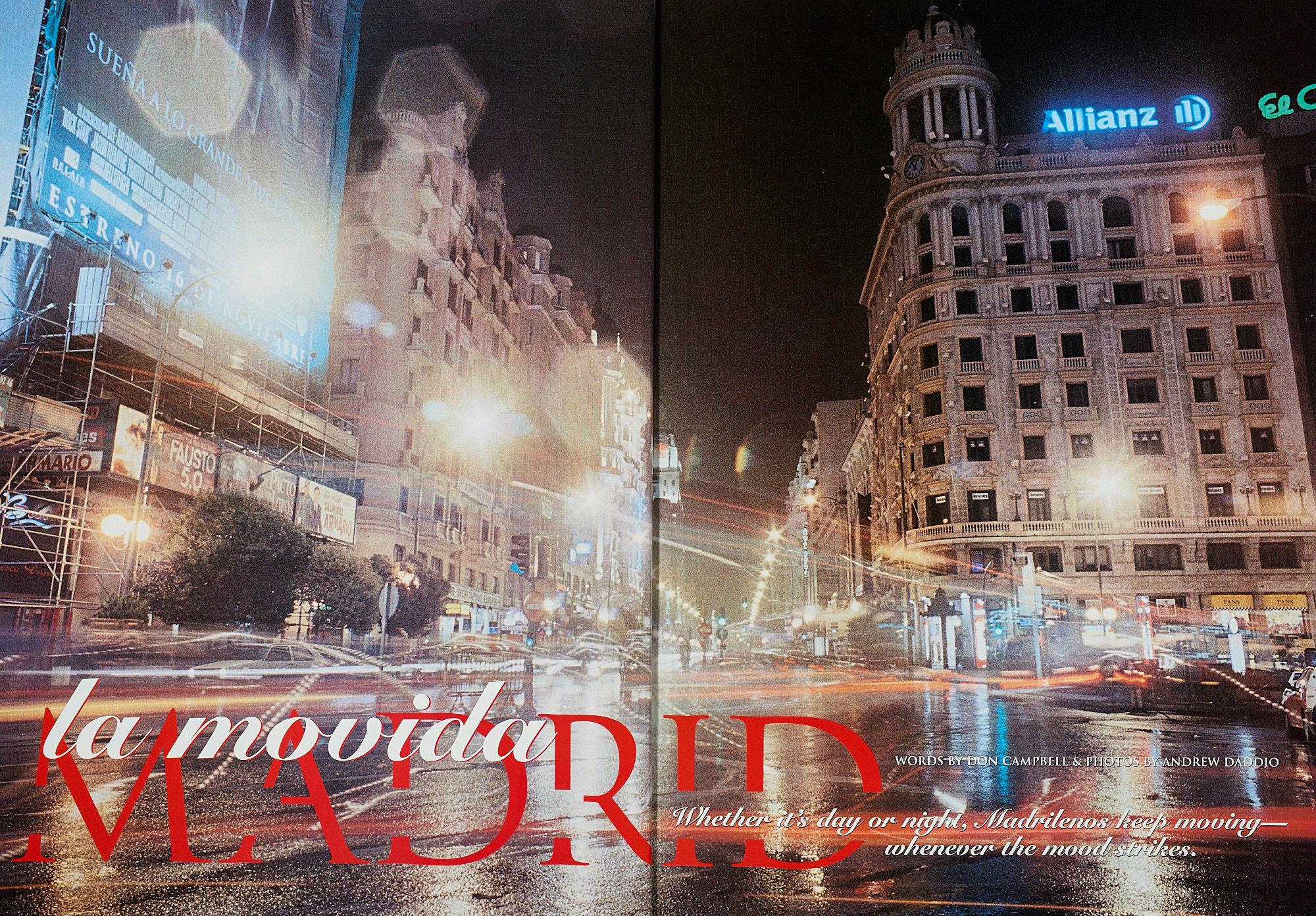 003_Madrid_NWA.jpg