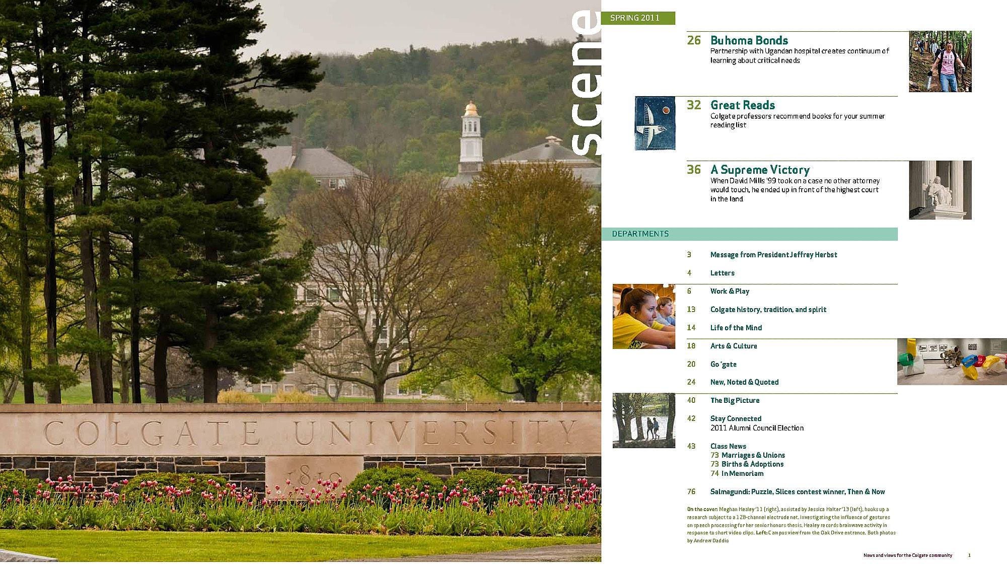 053_Scene Spring 2011_Page_02-03.jpg