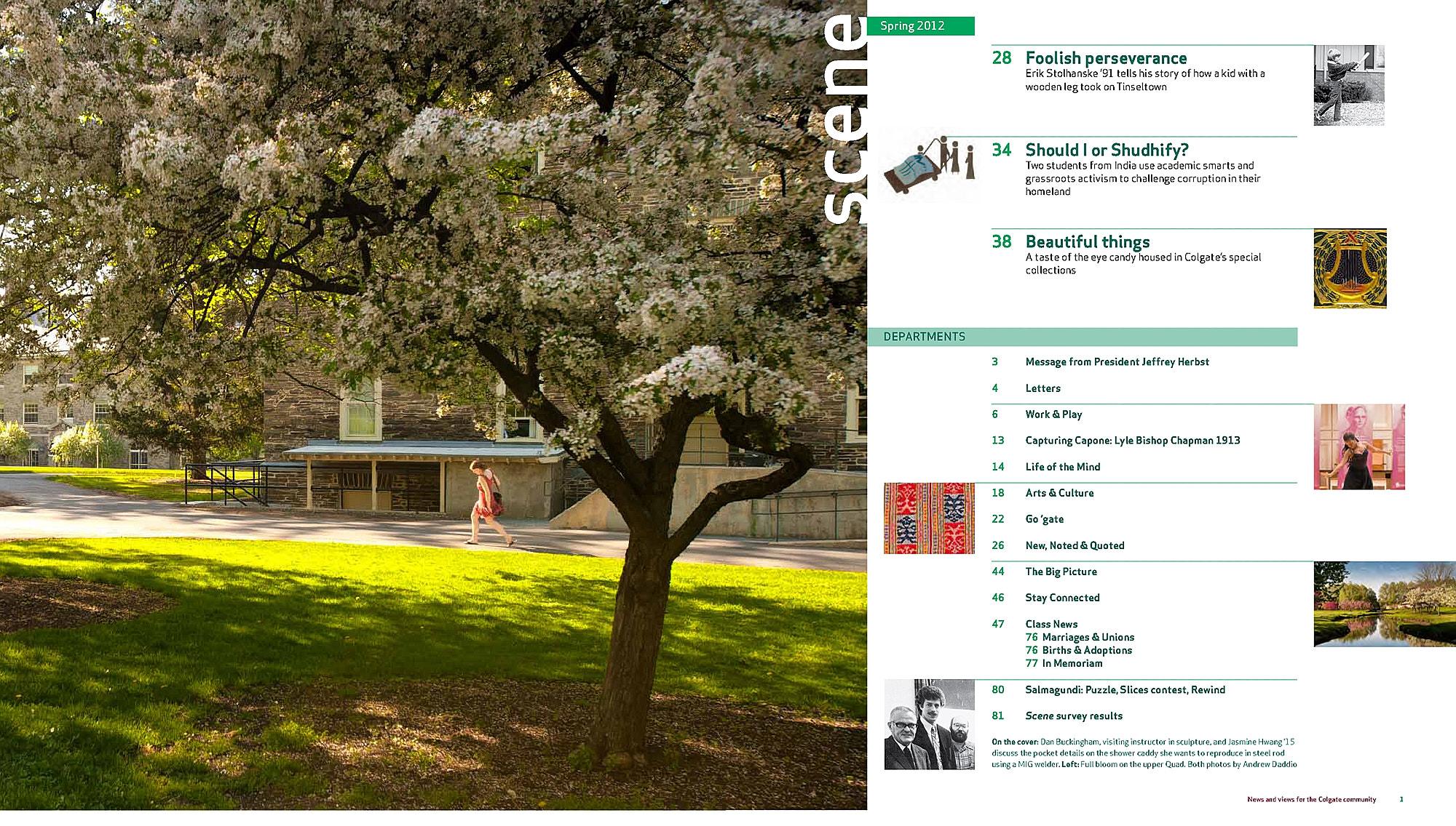 054_Scene Spring 2012_Page_02-03.jpg
