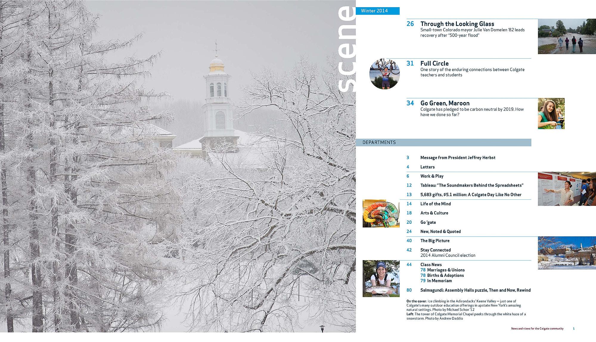 062_Scene Winter 2014_Page_02-03.jpg