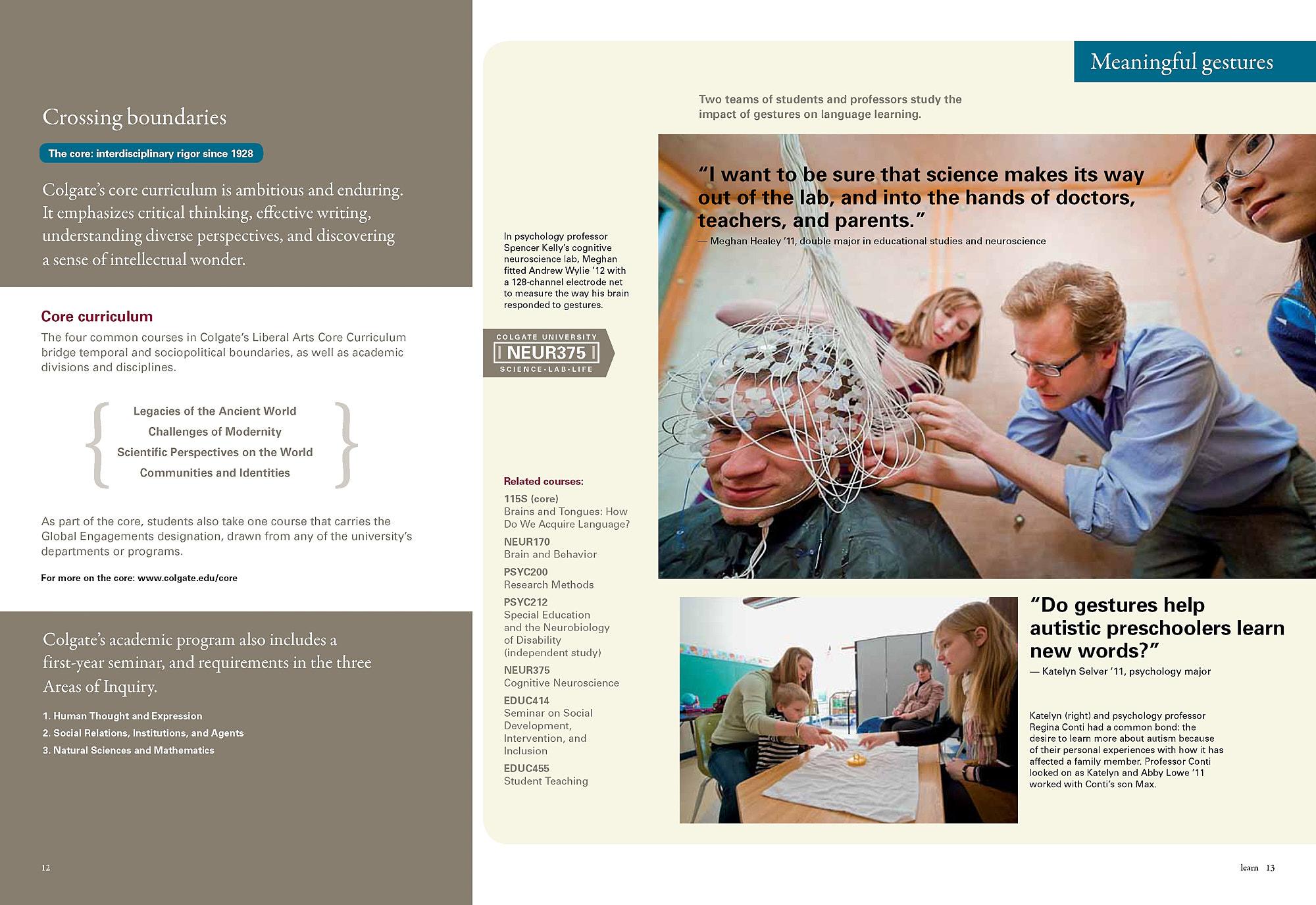 069_ADMISS_VB2011_2012_Page_09.jpg