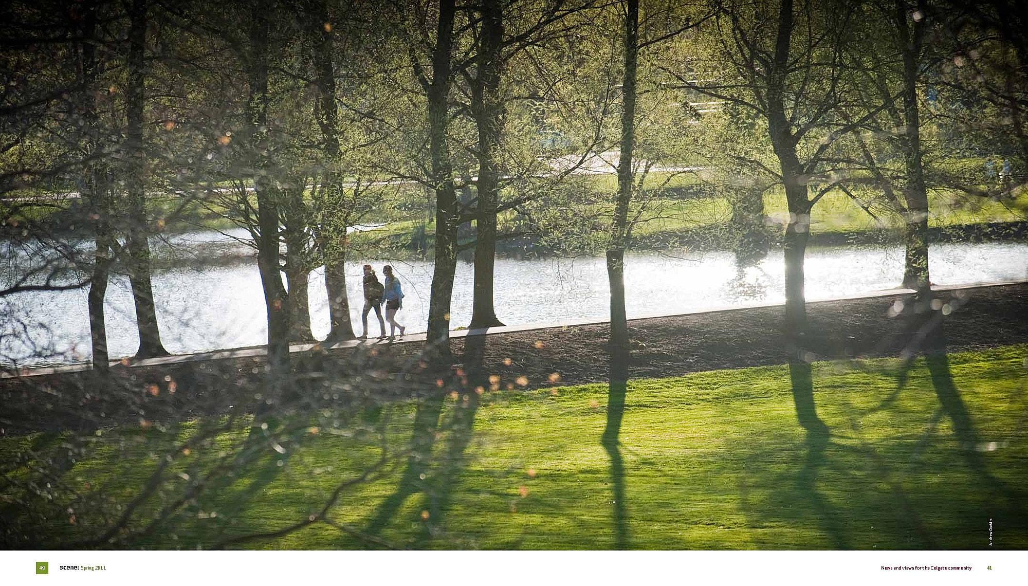 079_Scene Spring 2011_Page_42-43.jpg