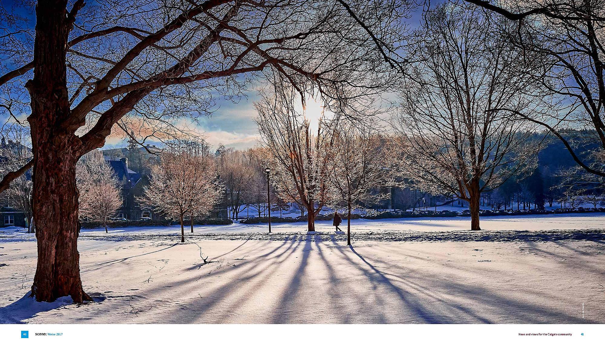 088_Scene Winter 2017_Page_42-43.jpg