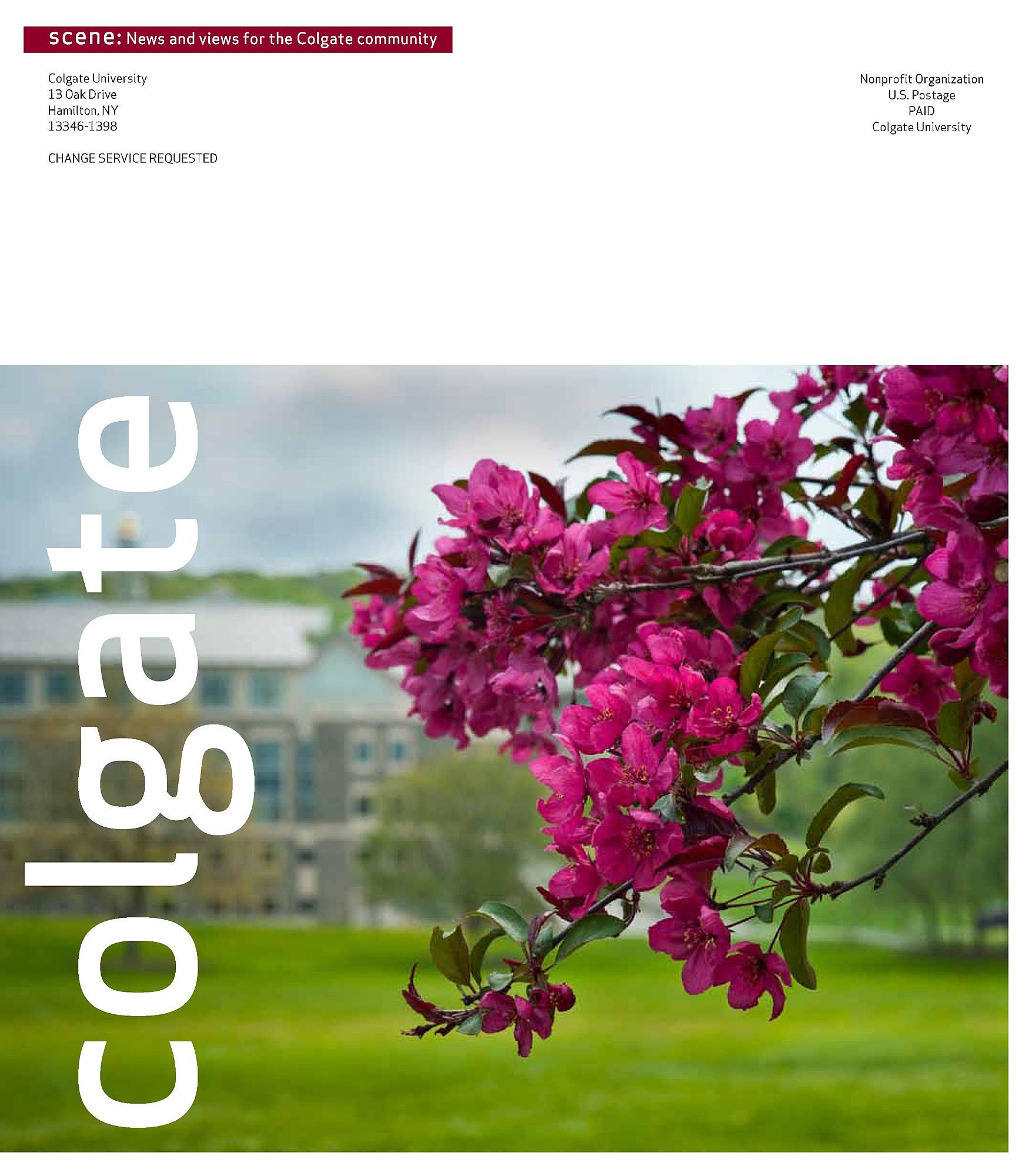 093_Scene Spring 2011_Page_47.jpg