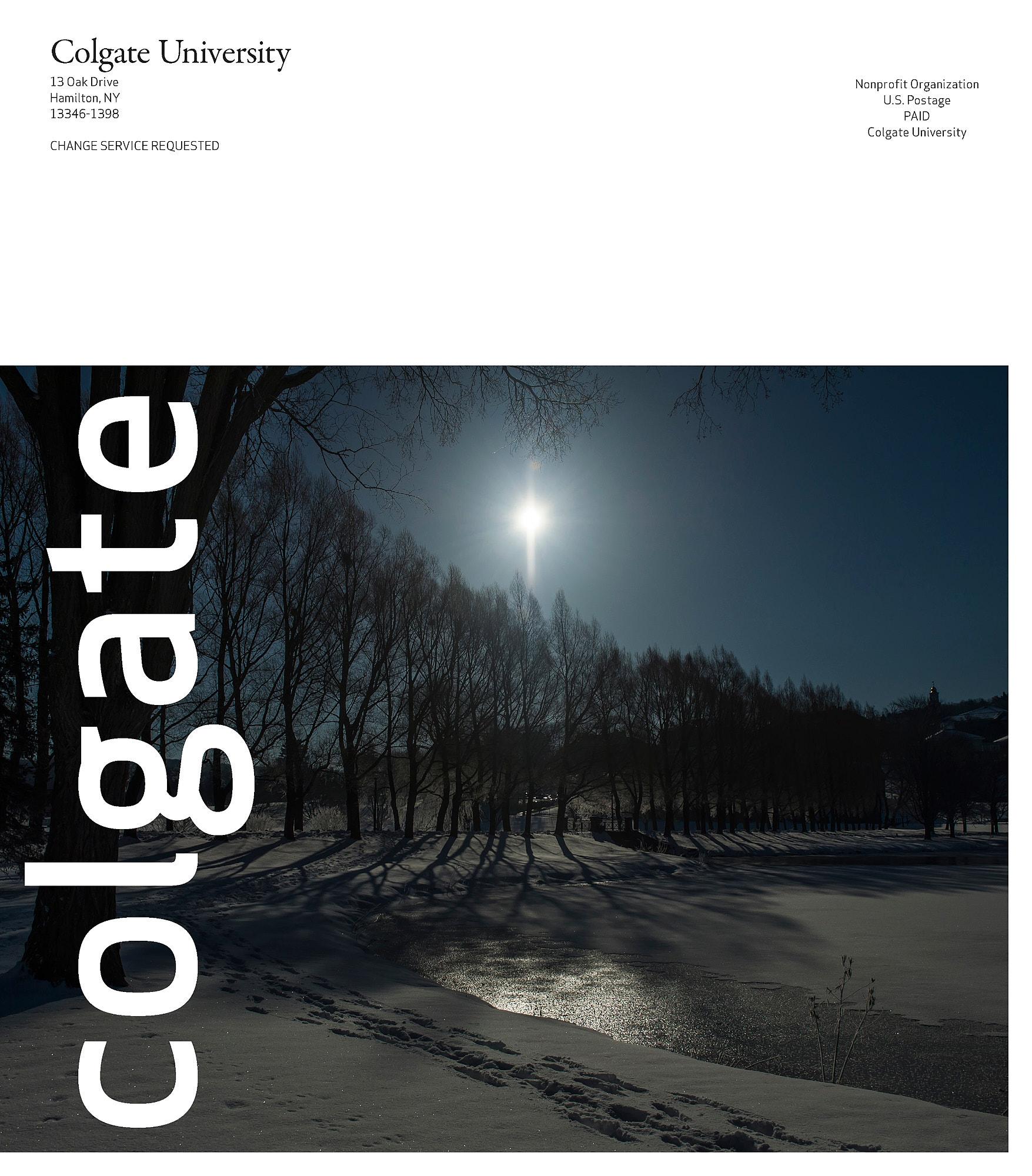 103_Scene Winter 2015_Page_50.jpg