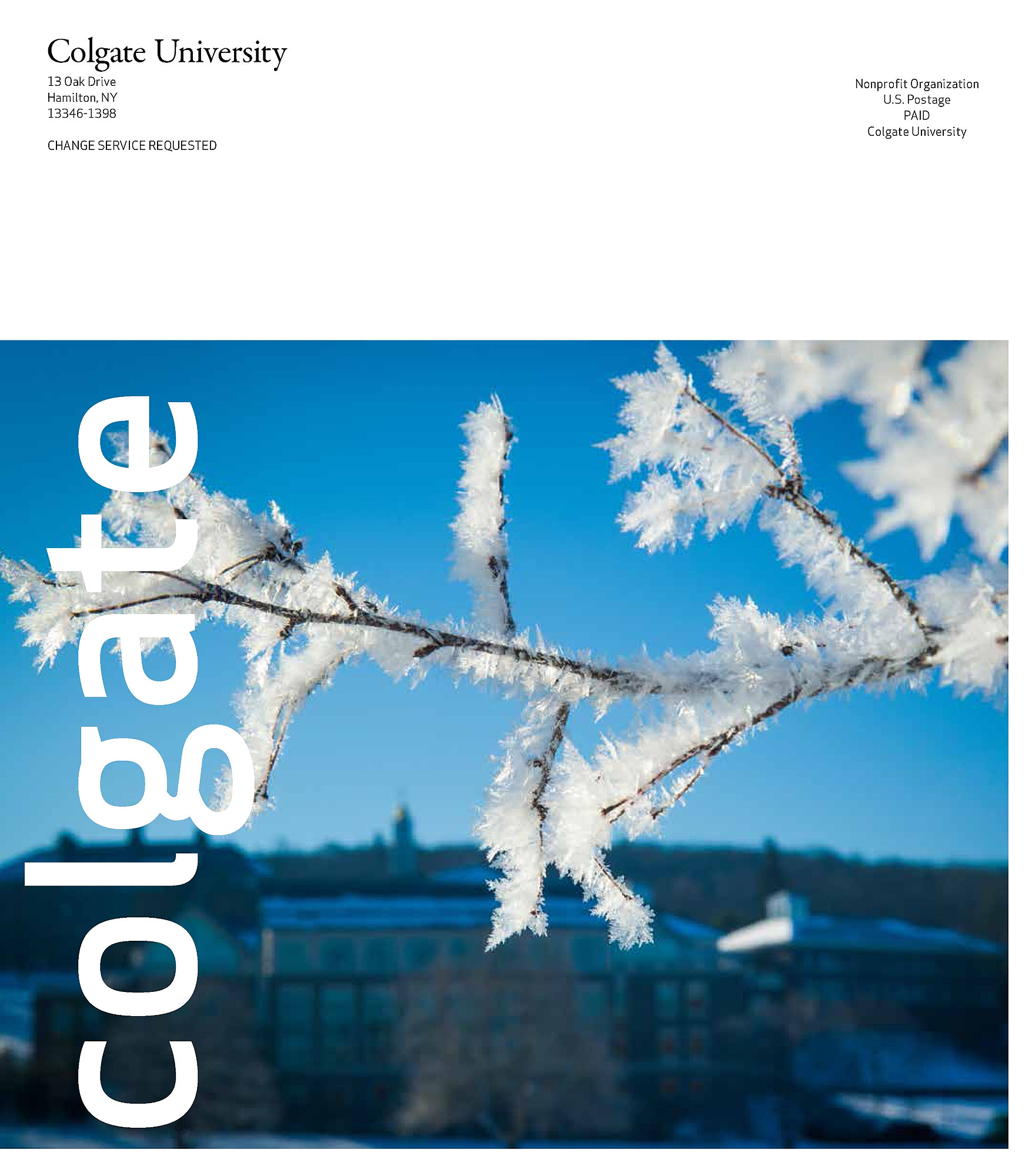 105_Scene Winter 2018_Page_80.jpg
