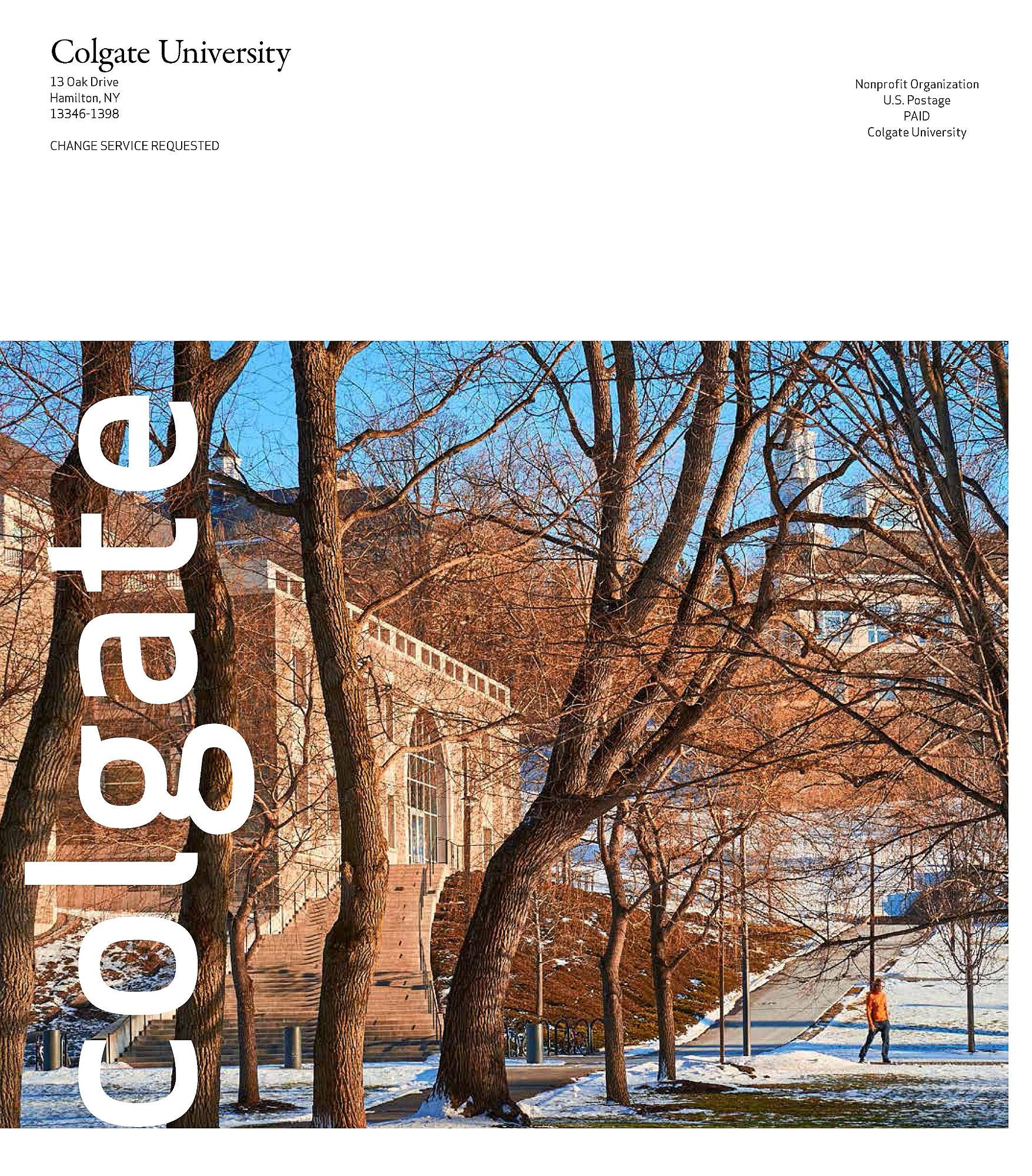 104_Scene Winter 2017_Page_48.jpg