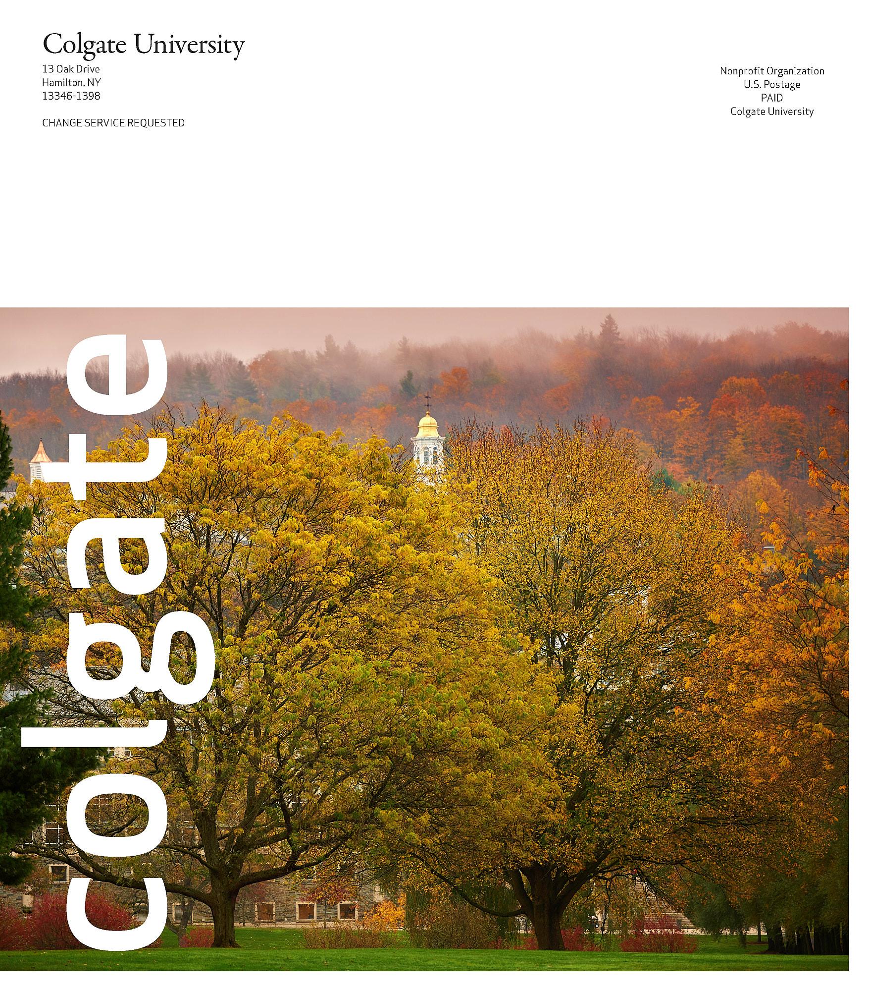 107_Scene Autumn 2015_Page_80.jpg