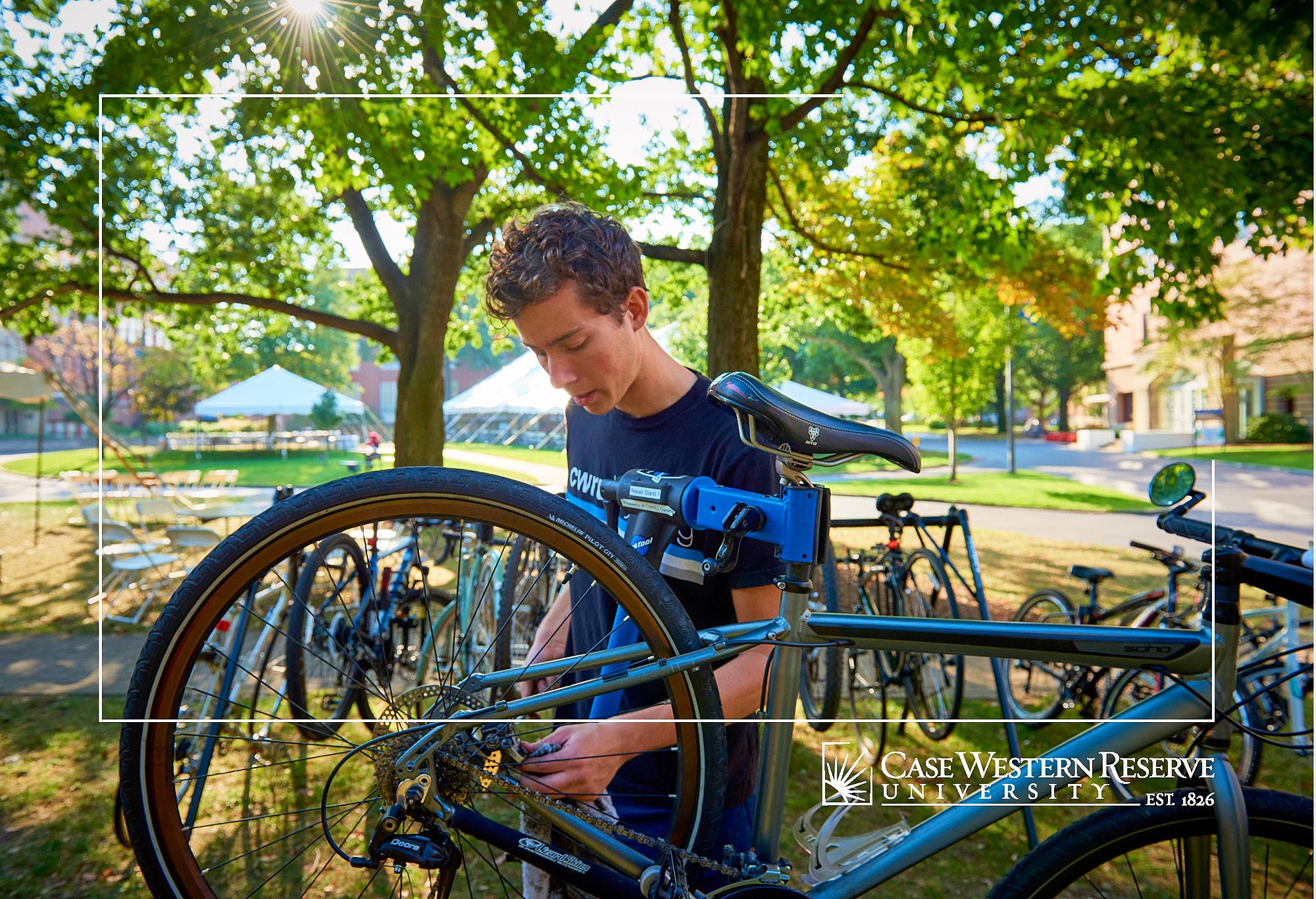studentlife_bike_51018_Page_1.jpg