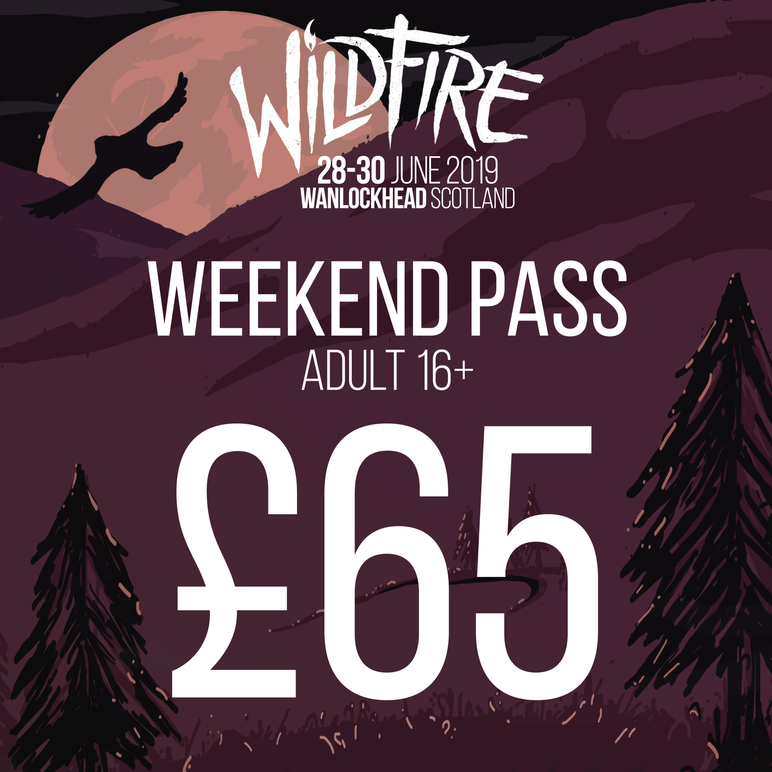Weekend Pass Price Thumb2.png