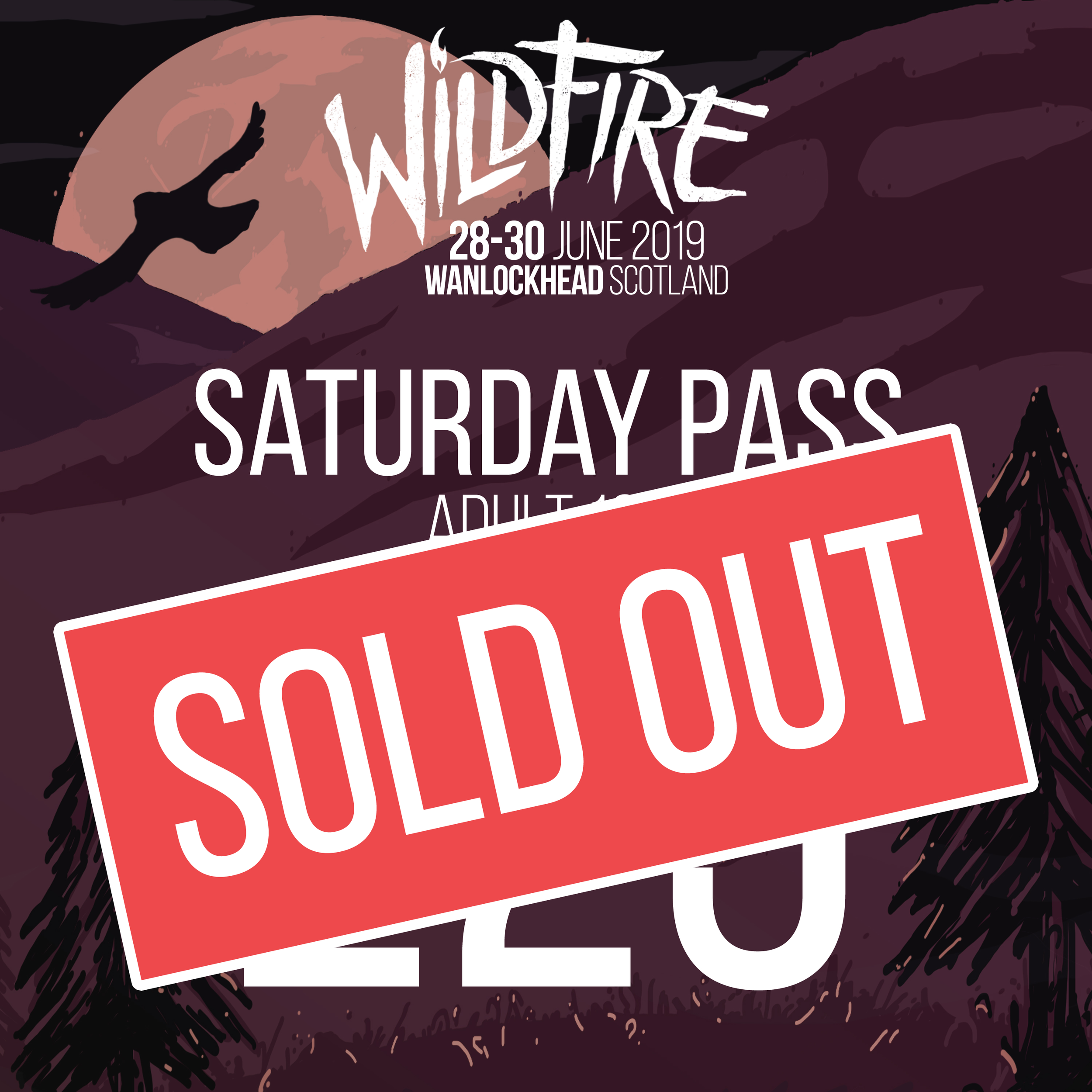 saturday sold out.png