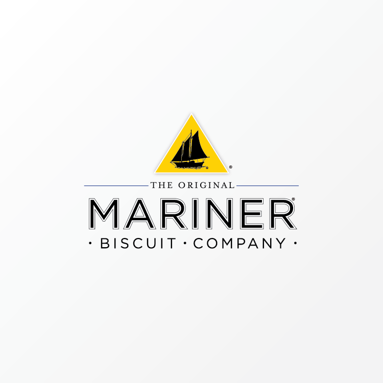 mariner-01.png