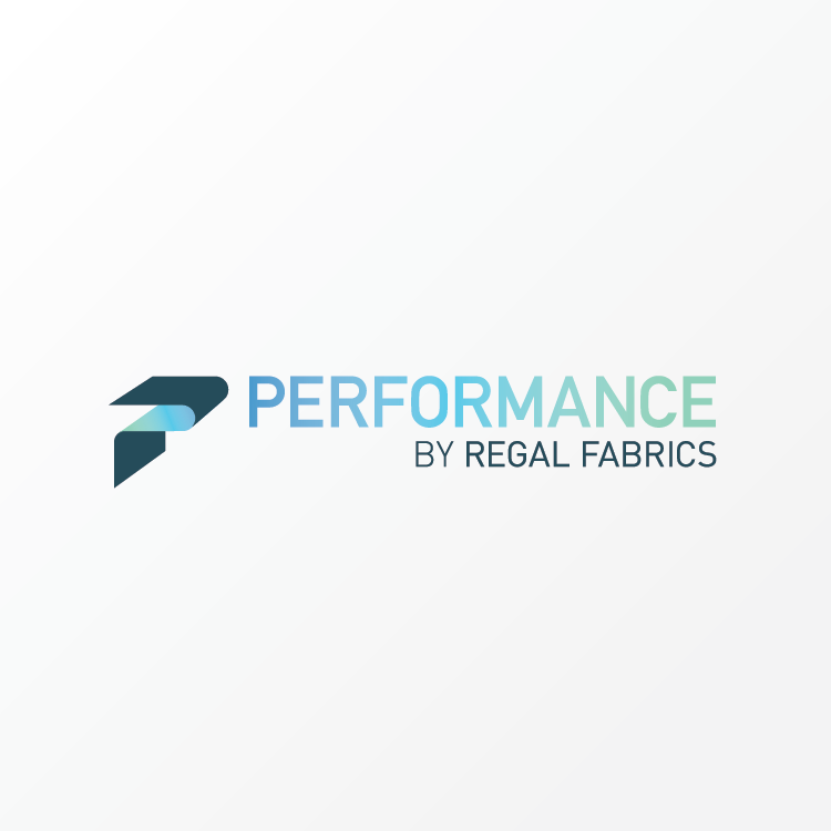 perfomance_regal-01.png
