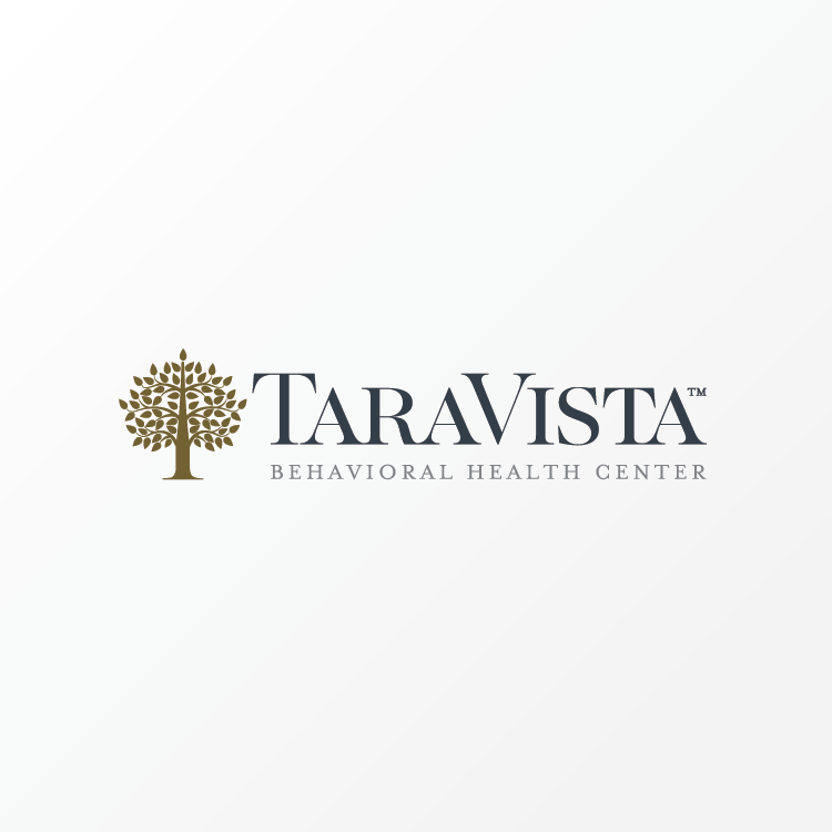 taravista-01.png