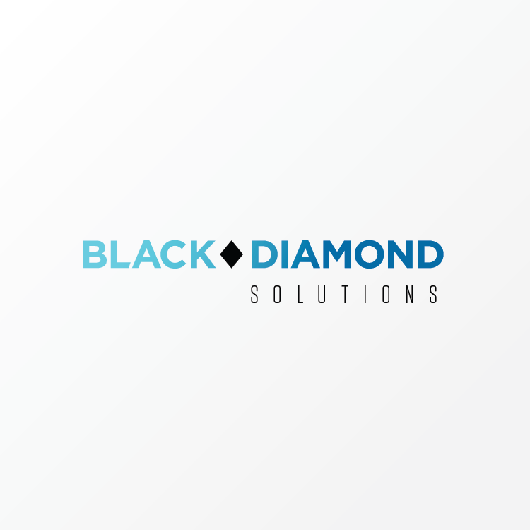 black_diamond-01.png