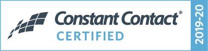 2019_CTCT_Certified_420x105.jpg