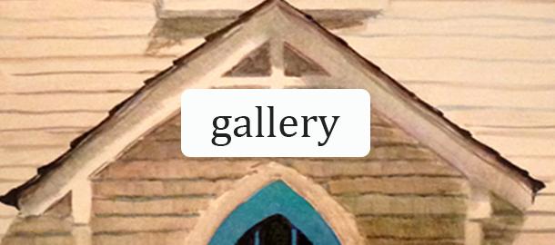 gallerybutton.jpg