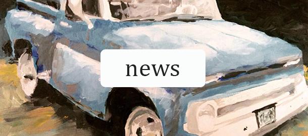 newsbutton.jpg