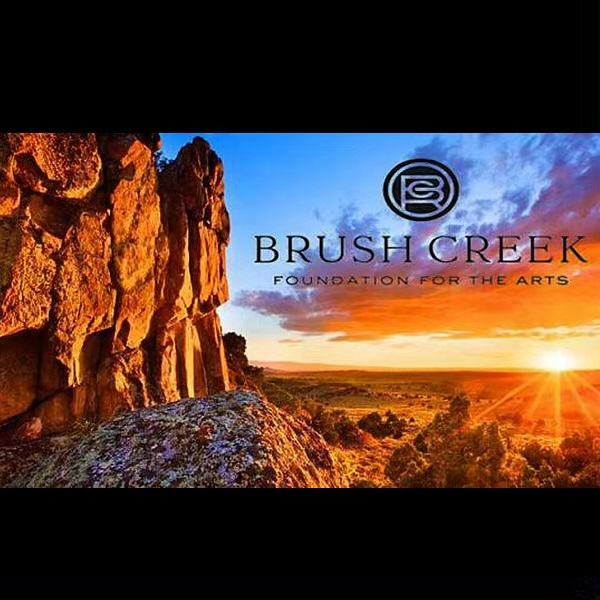 BIG NEWS! Wow, I'm super excited to announce that I've been invited to be an artist in residence at the Brush Creek Arts Foundation in Wyoming next September!  A real honor, and I'm still processing it all! God is so good and I can't wait to see what is in store.  #humbled #thankful —————————— @brushcreekarts #brushcreekarts #artistinresidence #wyoming