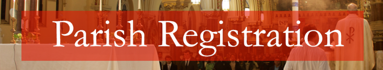Parish Registration Button.png