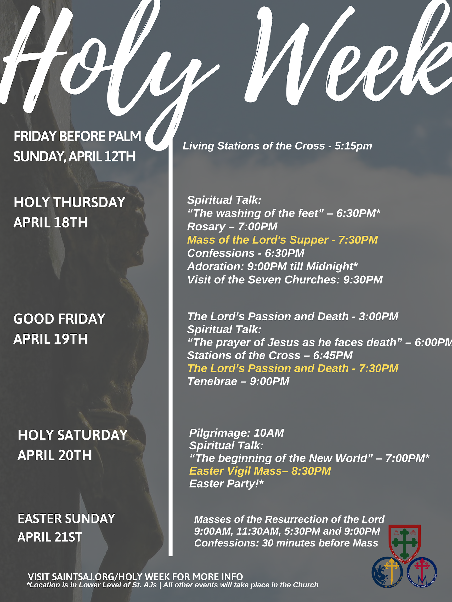 holy week (1).png