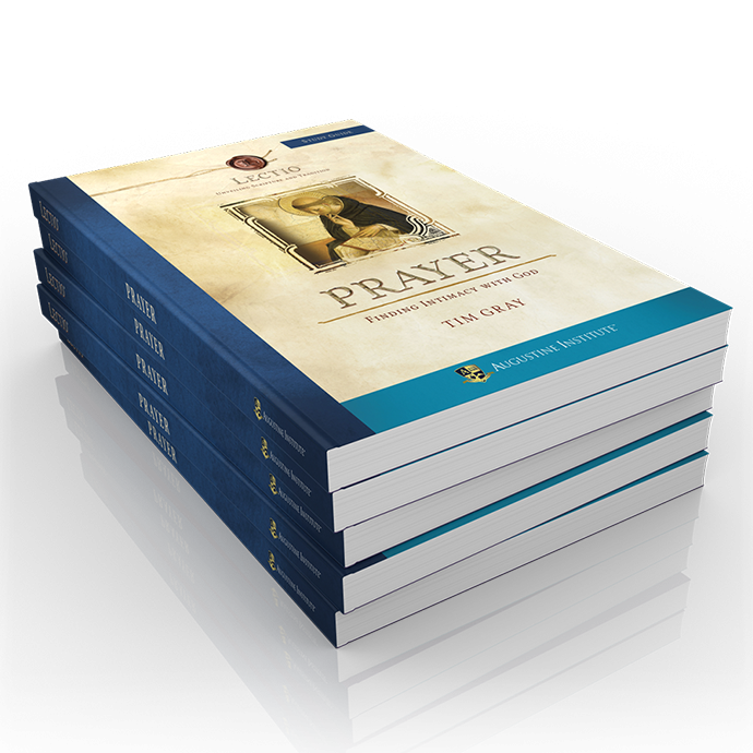 prayerlectio-5stack.png