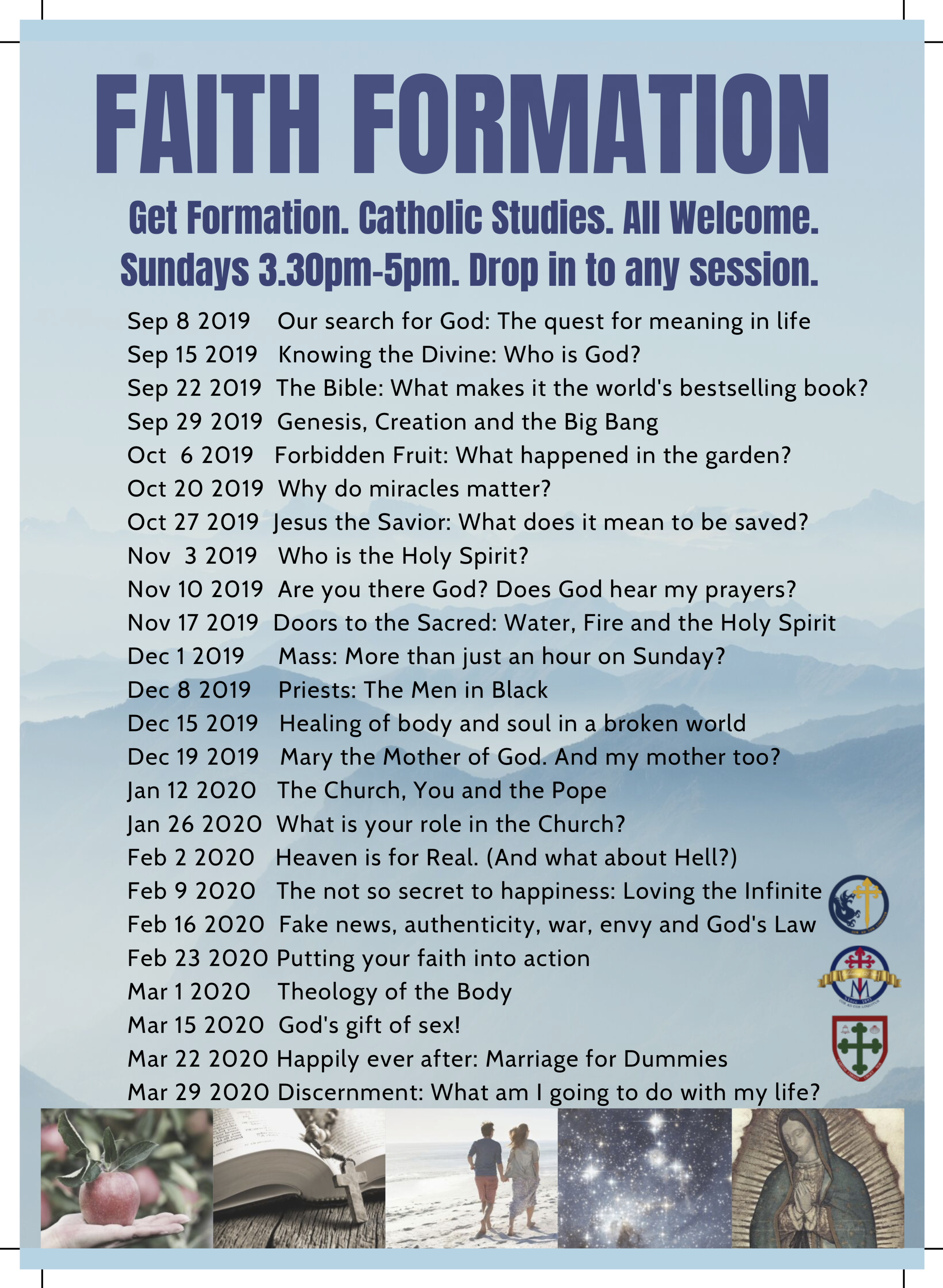 FAITH FORMATION Scheduale2019_Final.png