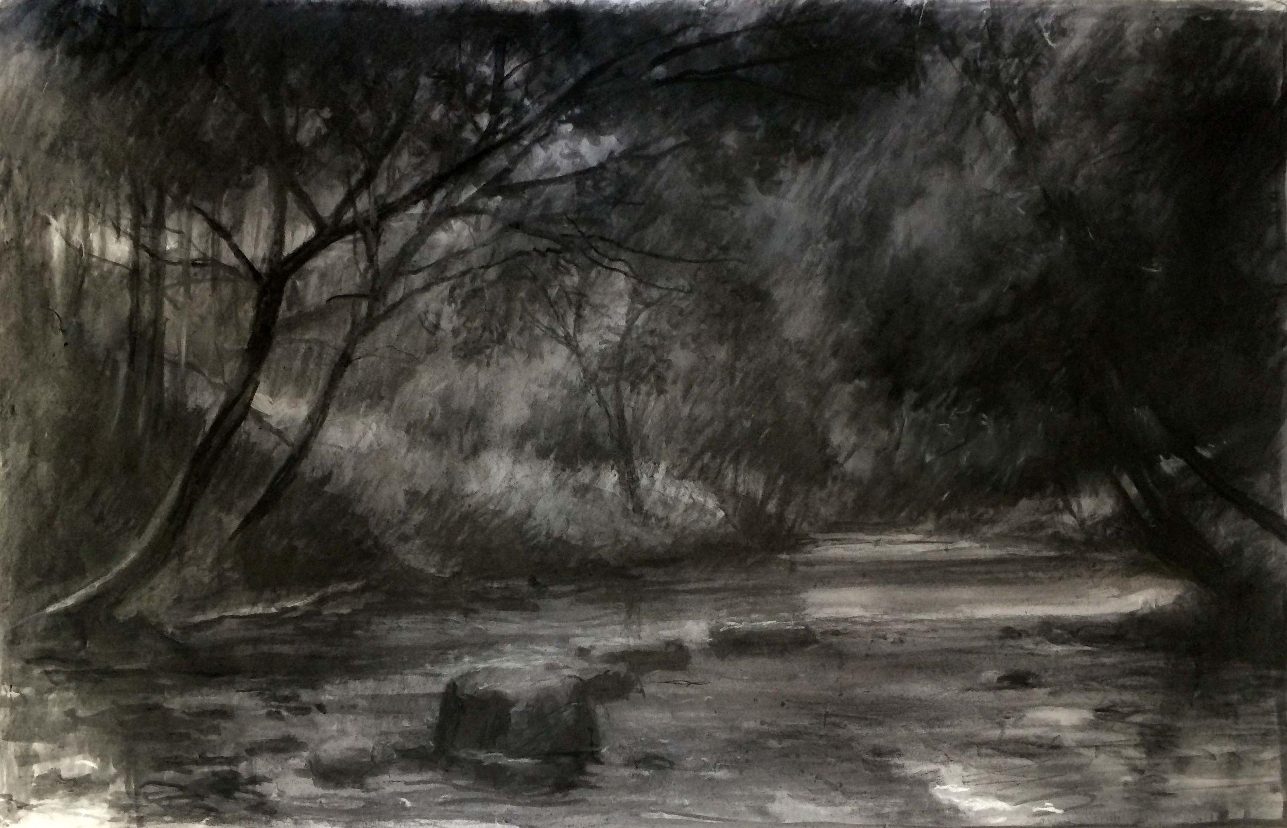 night river.jpg