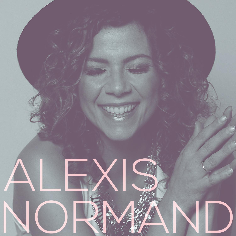 Alexis Normand - Alexis Normand