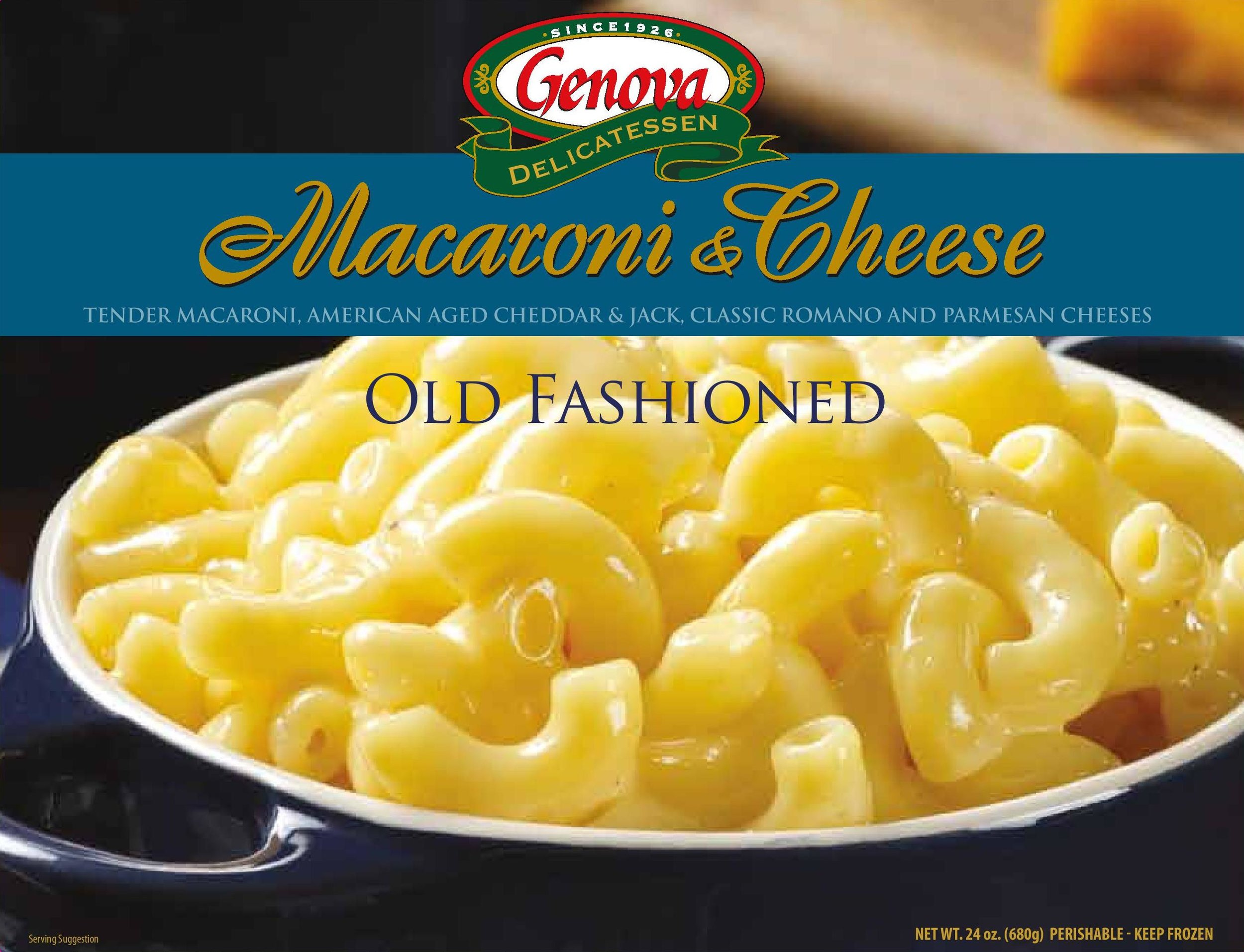 Cropped_Macaroni_Cheese.jpg