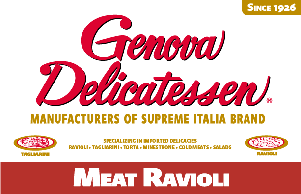 MeatRavBoxFront.png