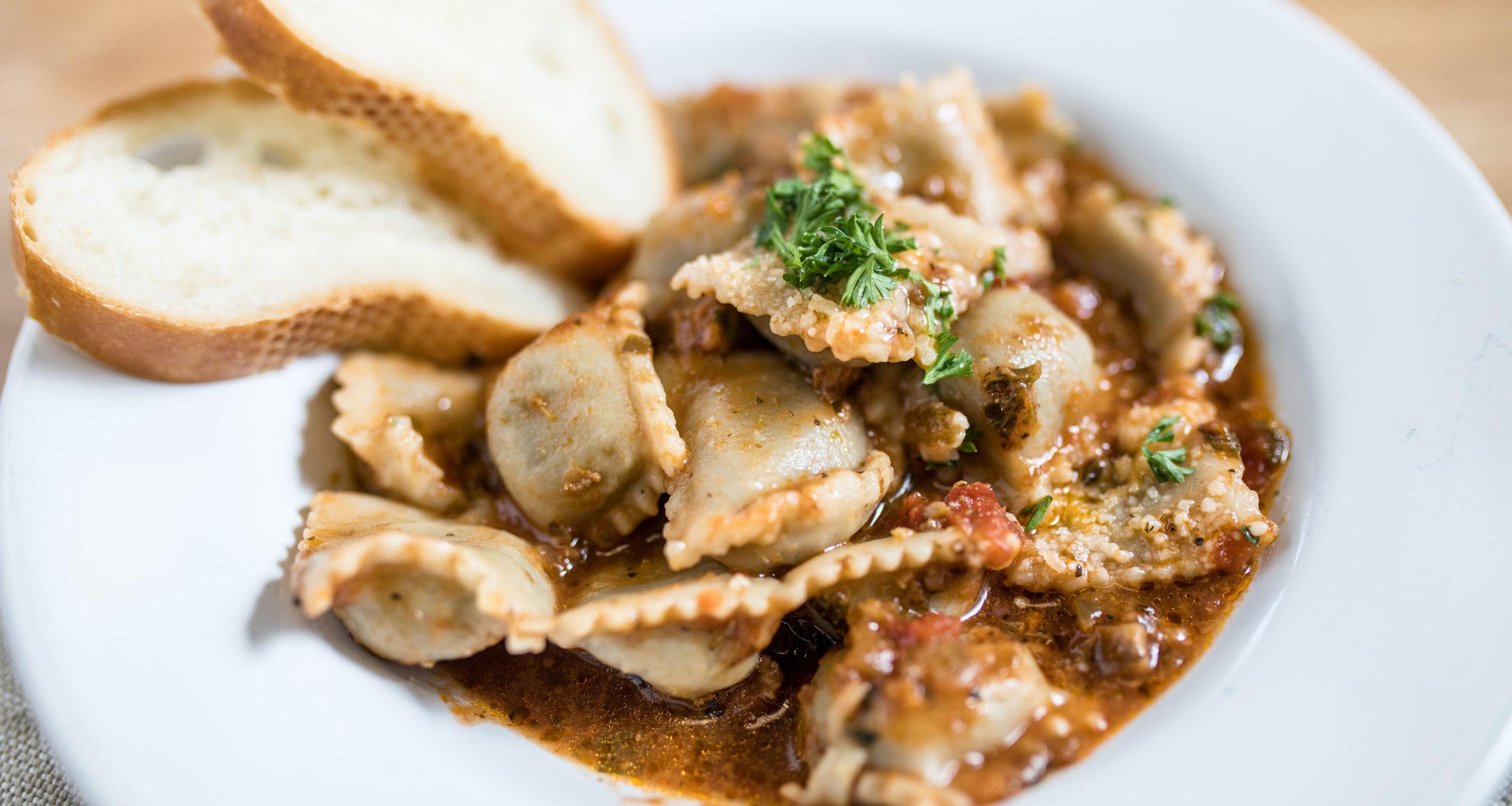 DD- Genova Delicatessen- Ravioli and Meat Sauce-  (6)- Final.jpg