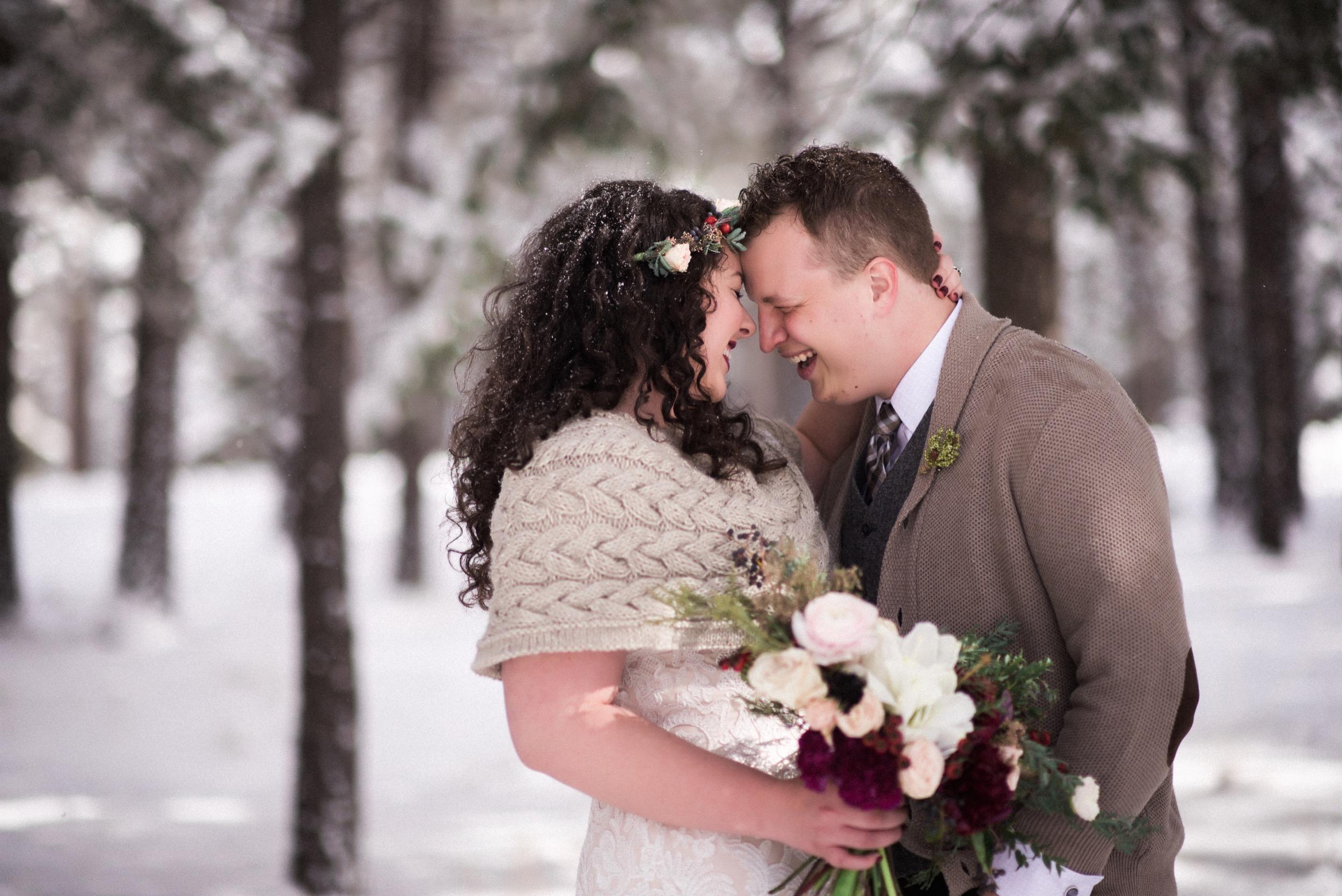 Aiden-Tara-Wedding-Photoshoot