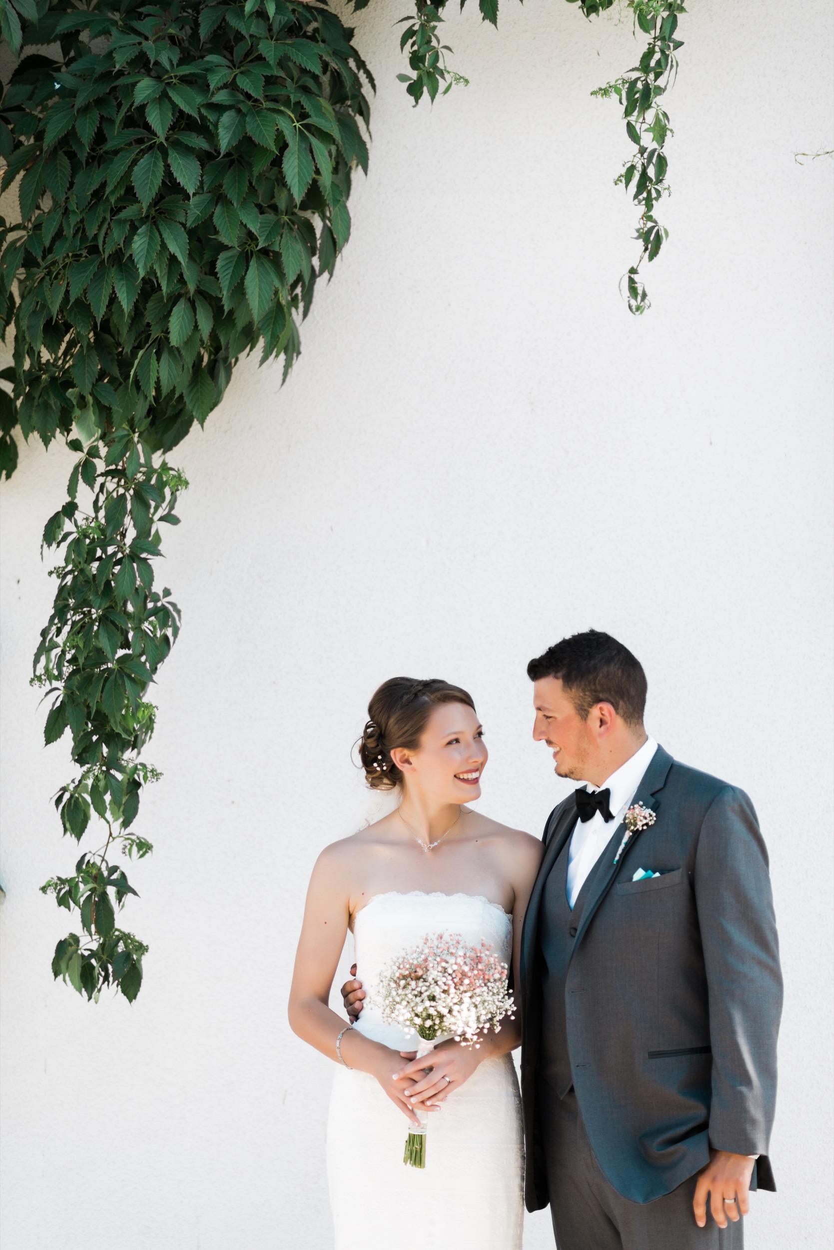 Josh&Kim-1175.jpg