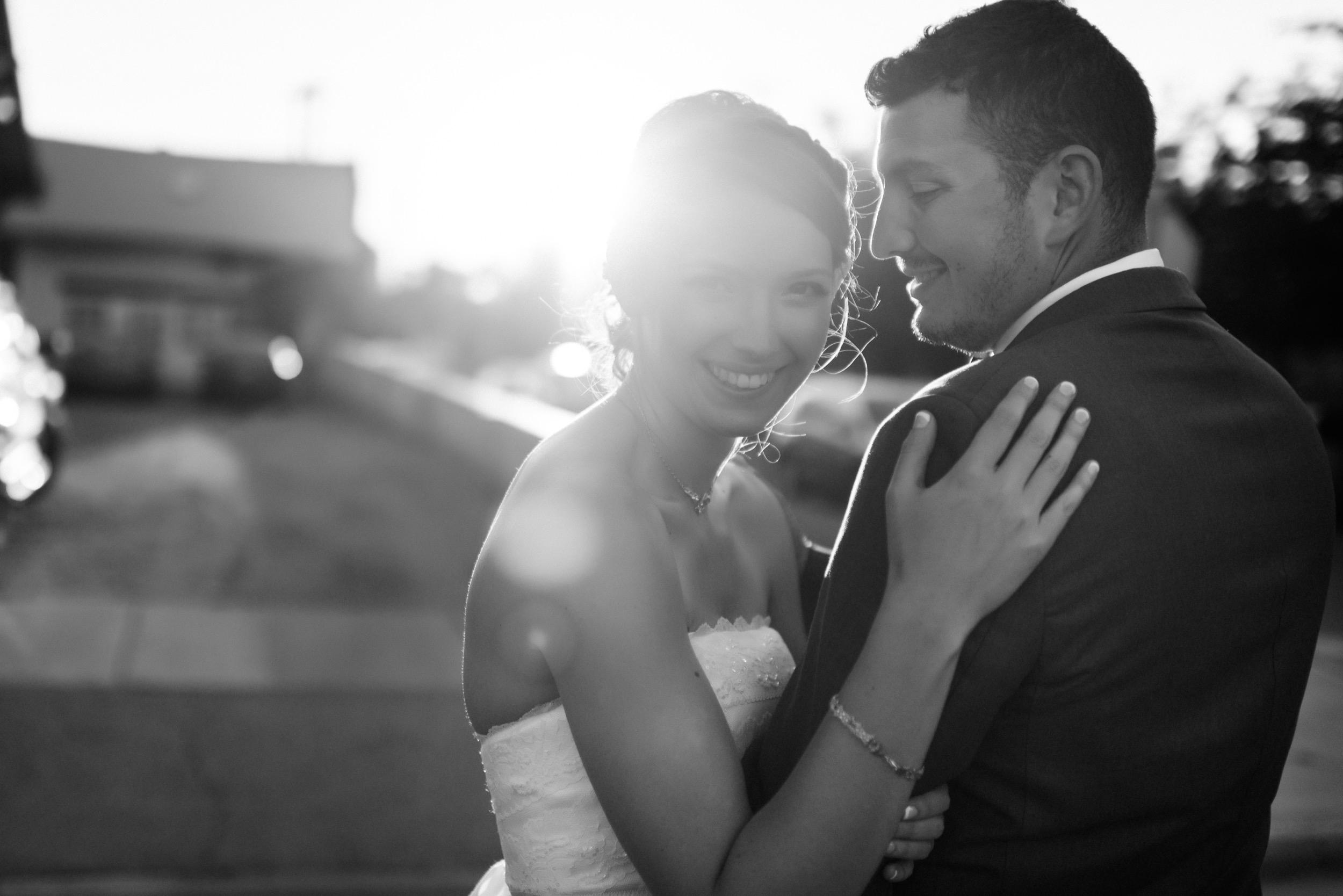 Josh&Kim-1265.jpg