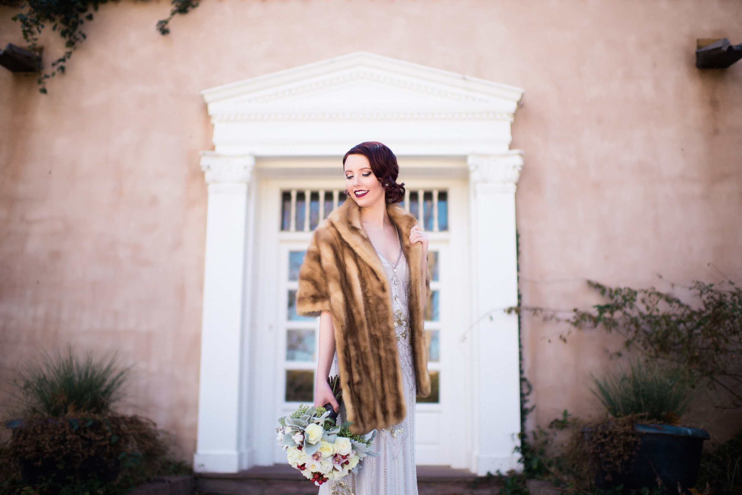 Conor- and-Melanie-Wedding