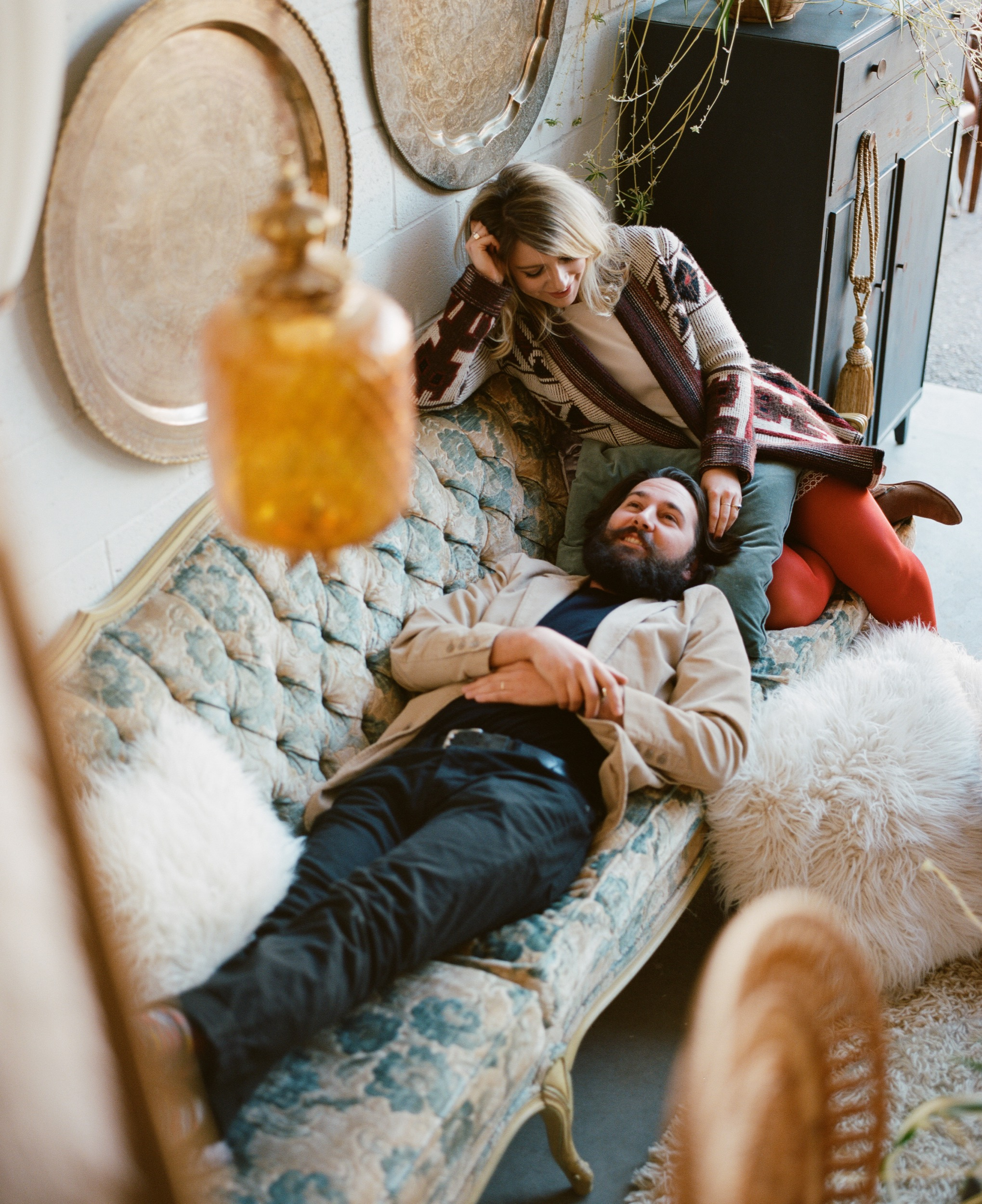 Josh&Becca-1008.2.jpg