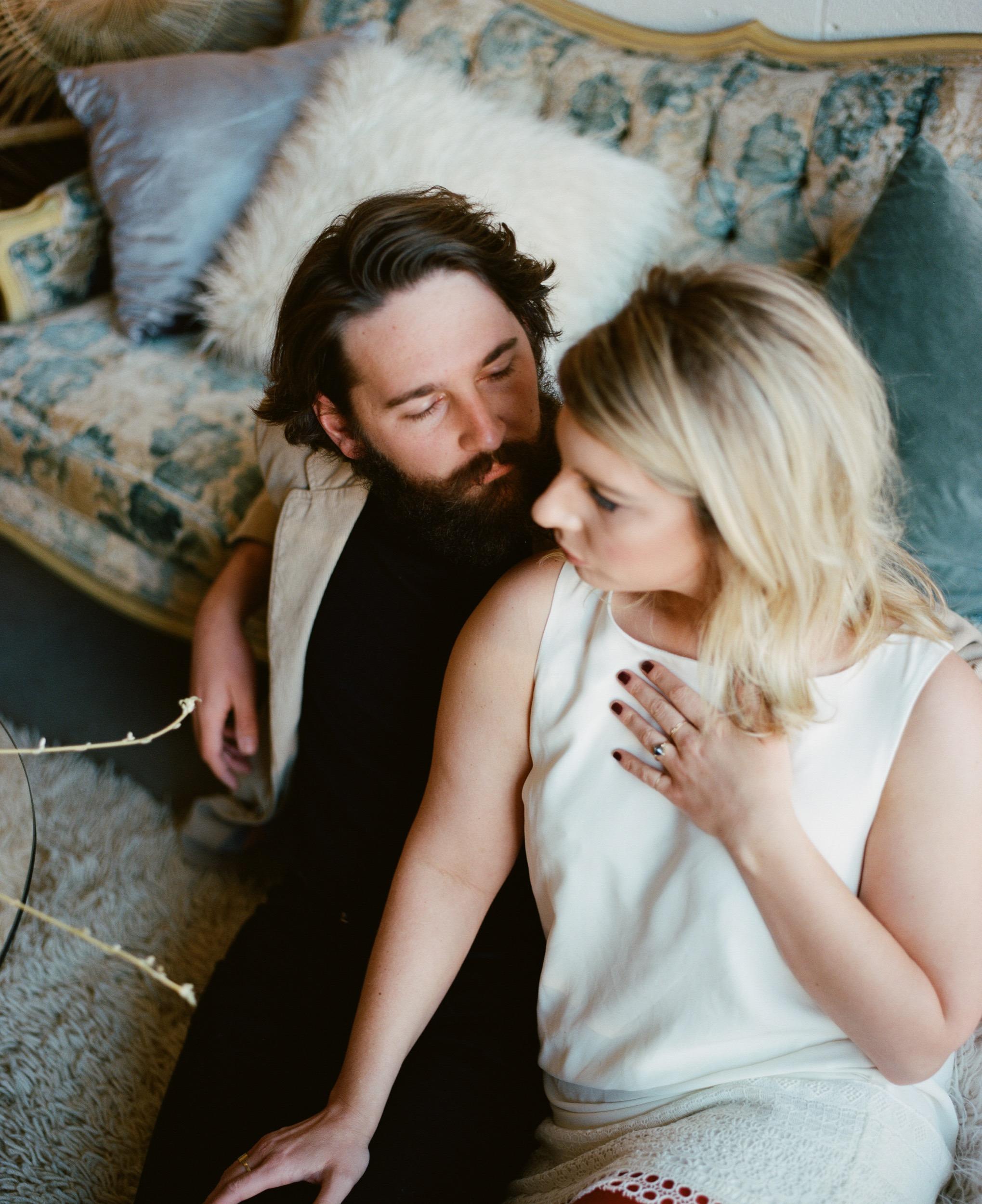 Josh&Becca-1010.2.jpg