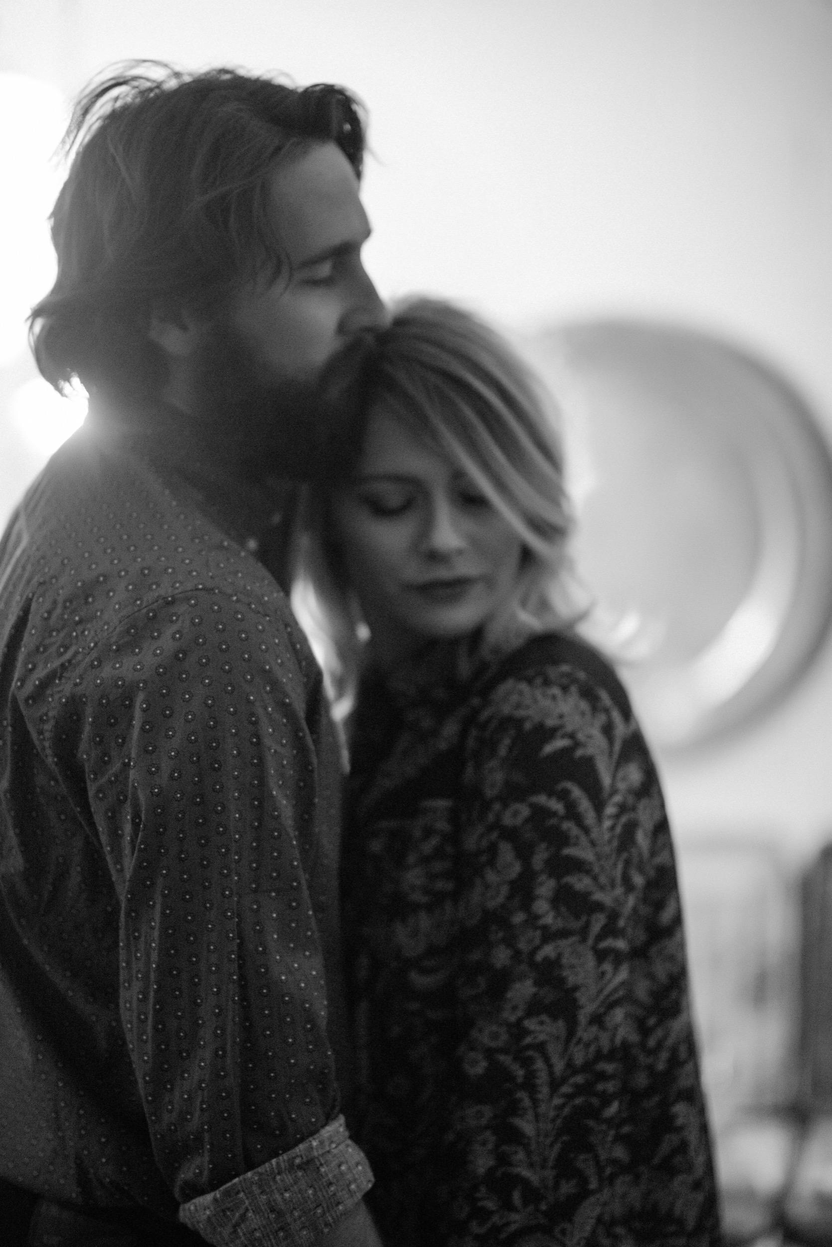 Josh&Becca-1083.jpg