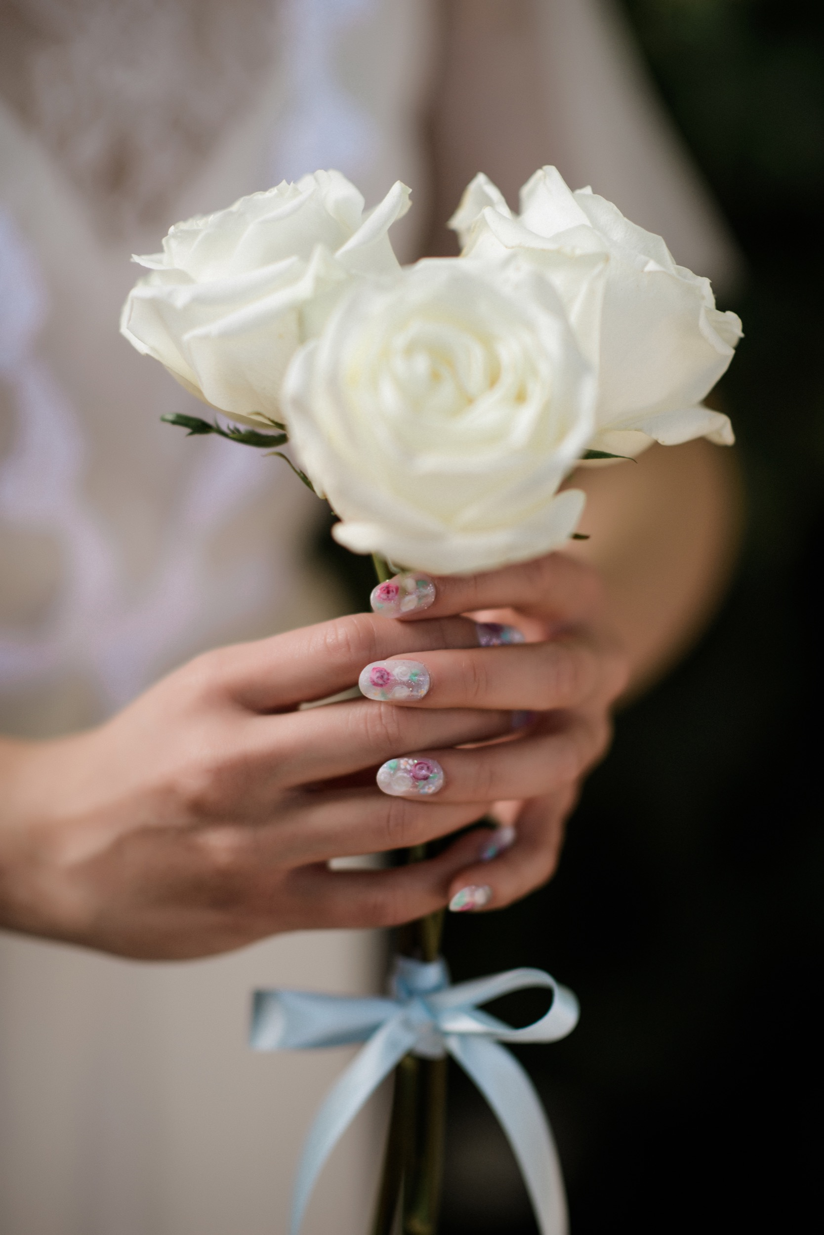 21 Flowers Styled Shoot-1020.jpg