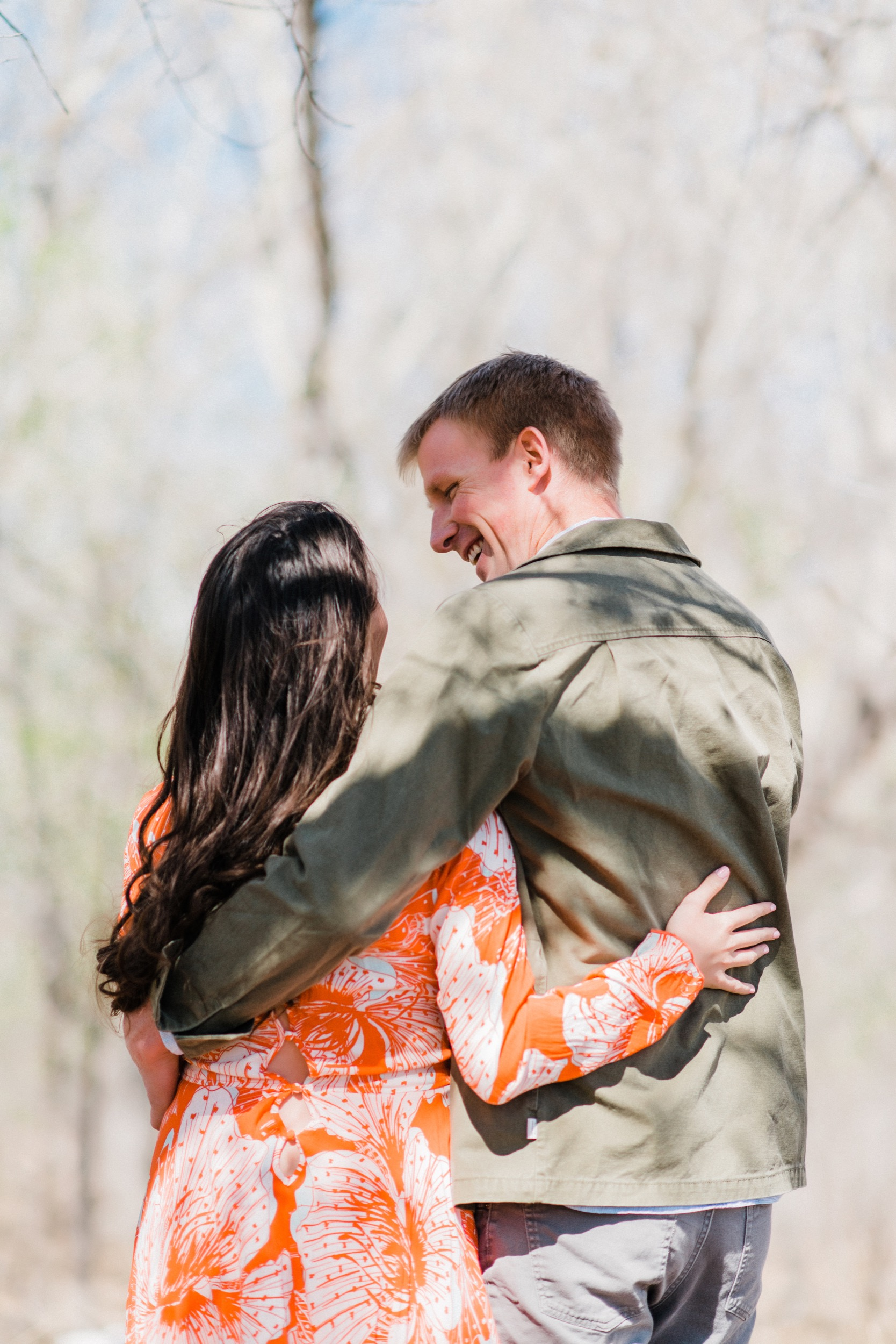 Carissa and Ben-maternity-southwest photographer-destination photographer-new mexico wedding-1001.2.jpg