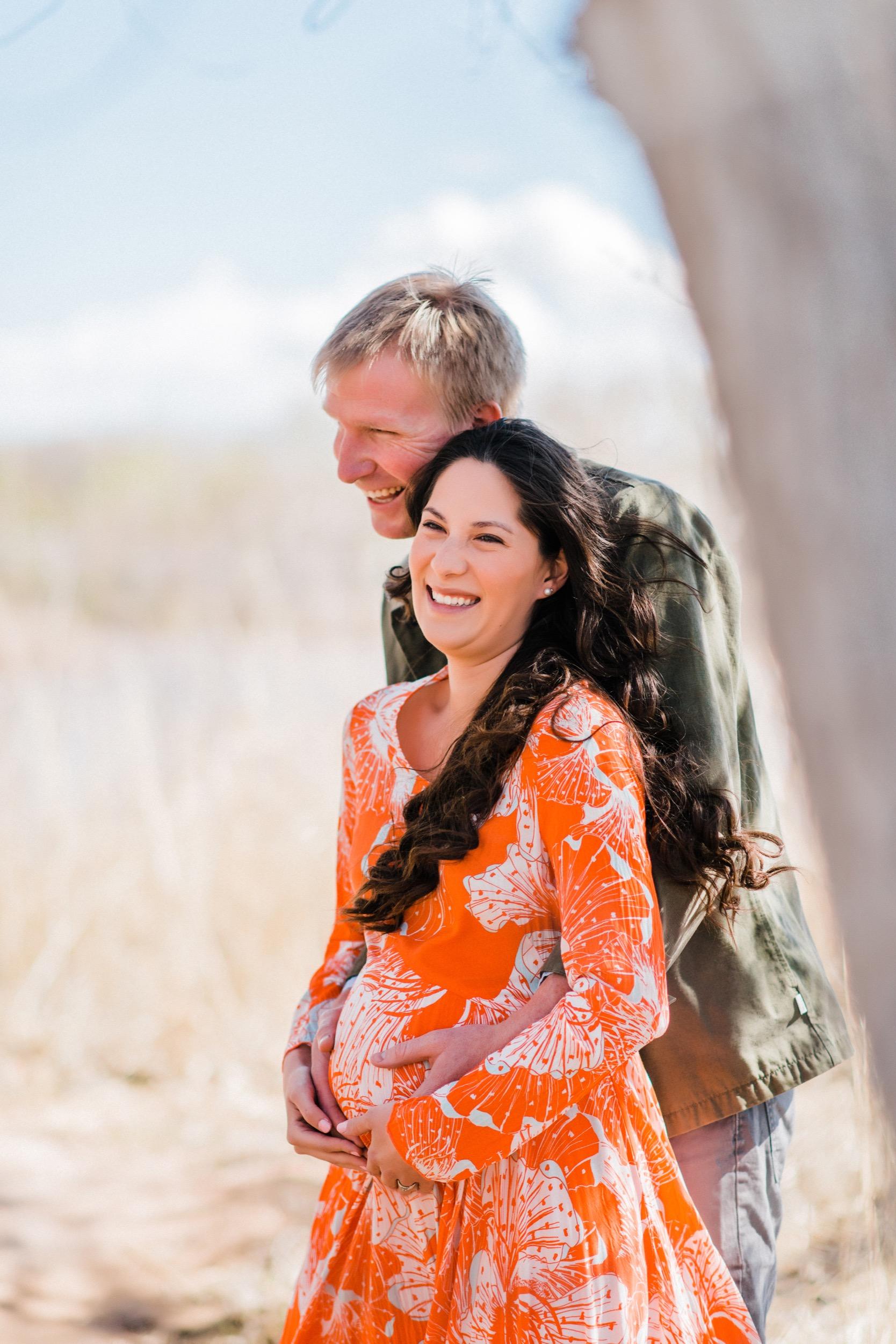 Carissa and Ben-maternity-southwest photographer-destination photographer-new mexico wedding-1003.jpg