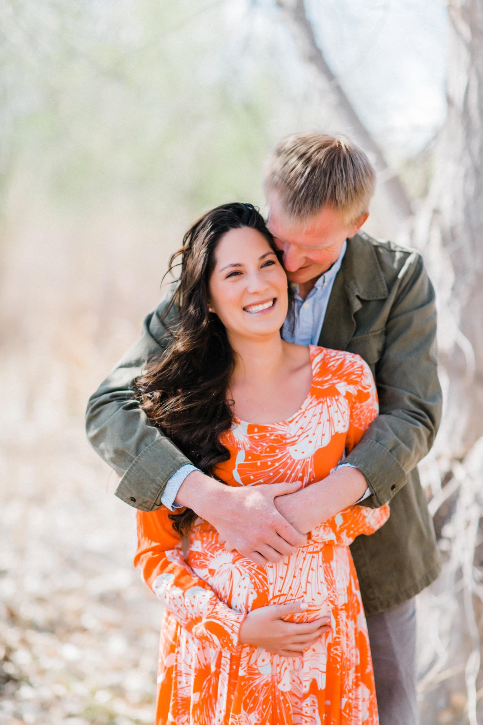 Carissa and Ben-maternity-southwest photographer-destination photographer-new mexico wedding-1006.jpg