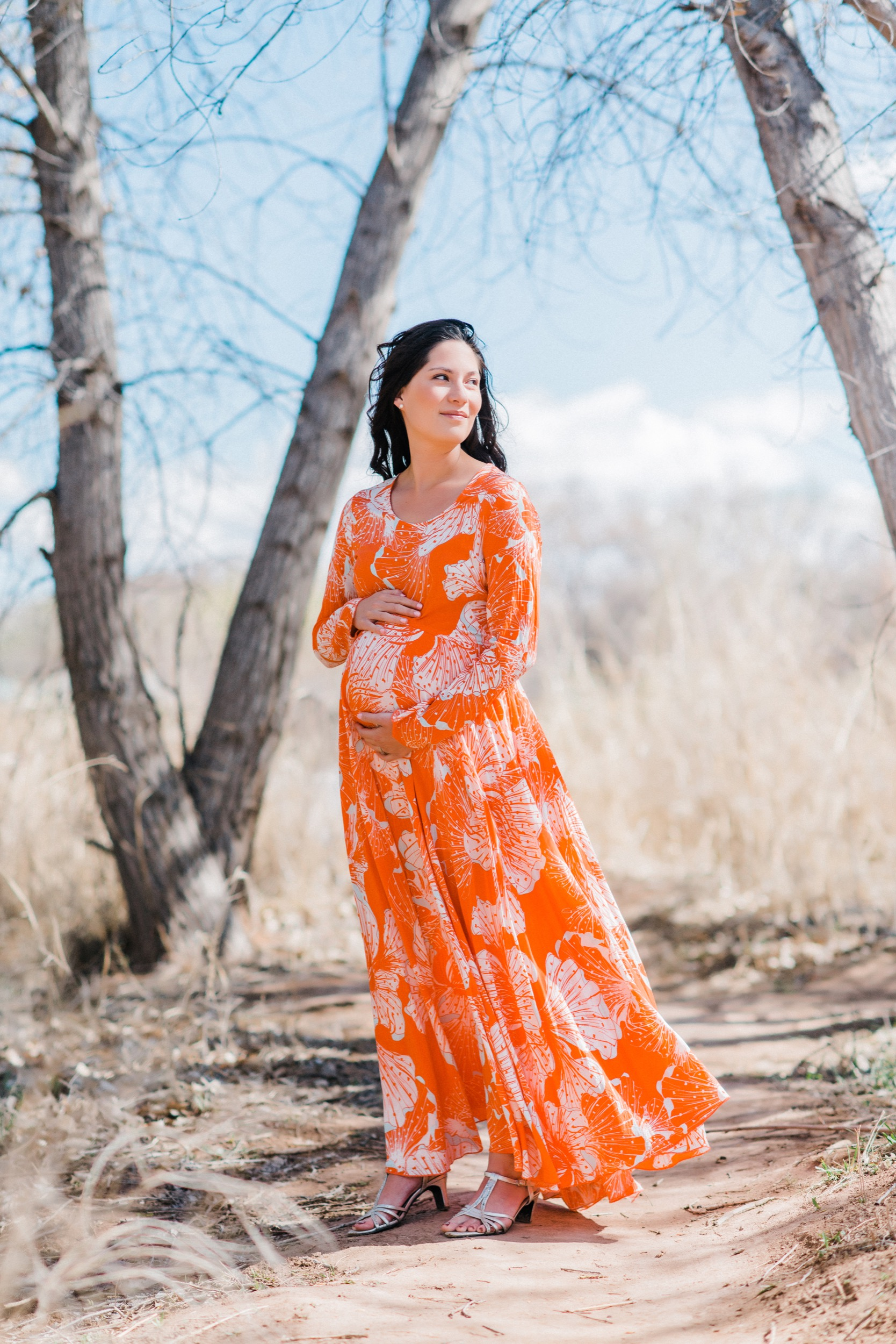Carissa and Ben-maternity-southwest photographer-destination photographer-new mexico wedding-1008.jpg