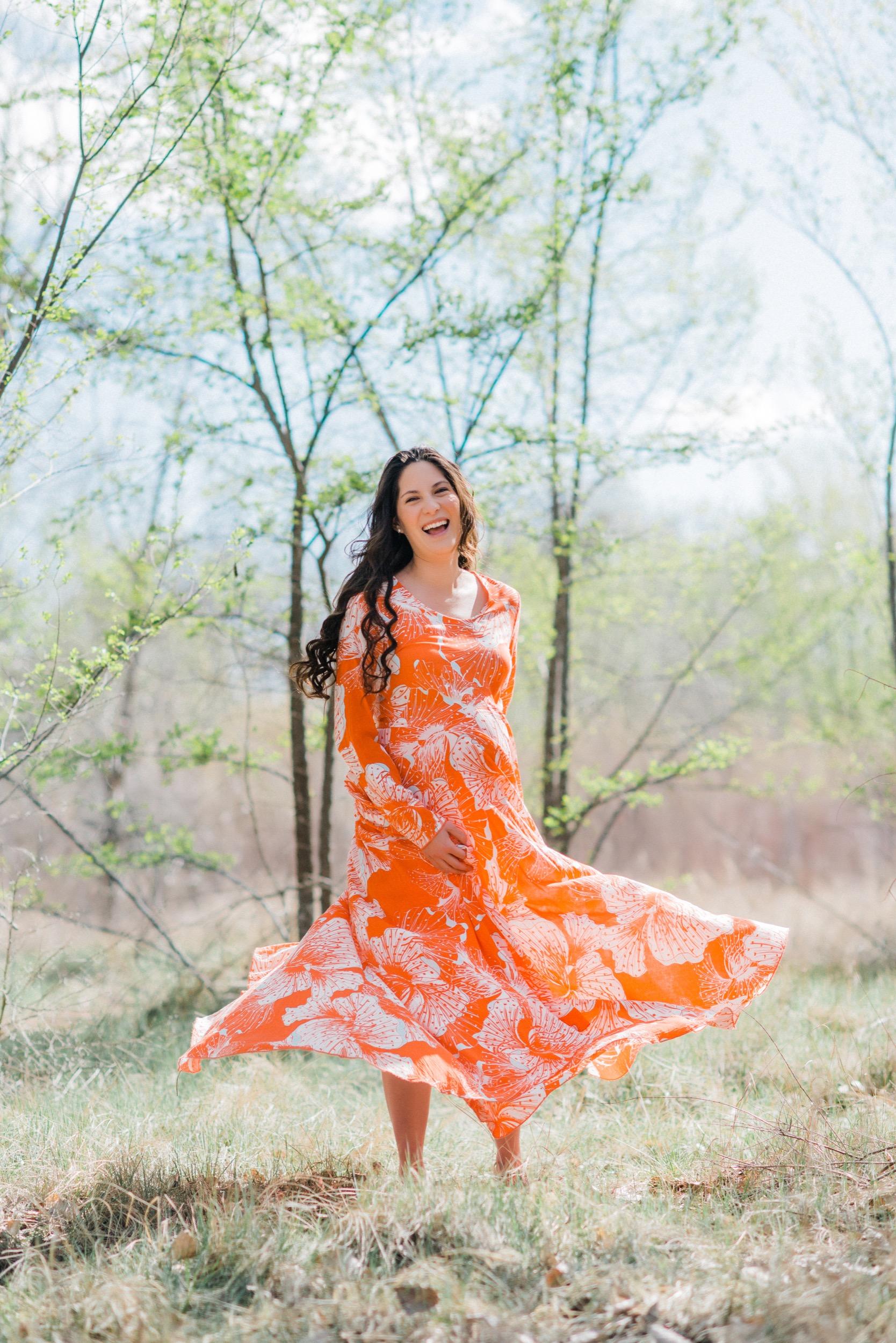 Carissa and Ben-maternity-southwest photographer-destination photographer-new mexico wedding-1012.jpg
