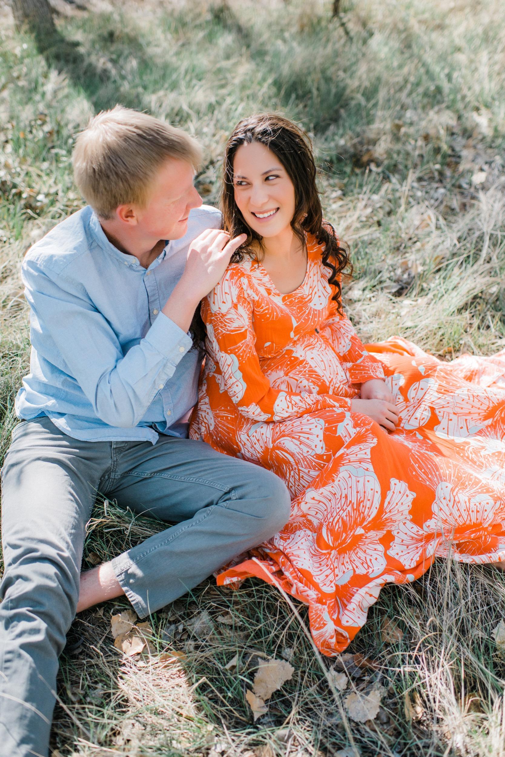 Carissa and Ben-maternity-southwest photographer-destination photographer-new mexico wedding-1019.jpg