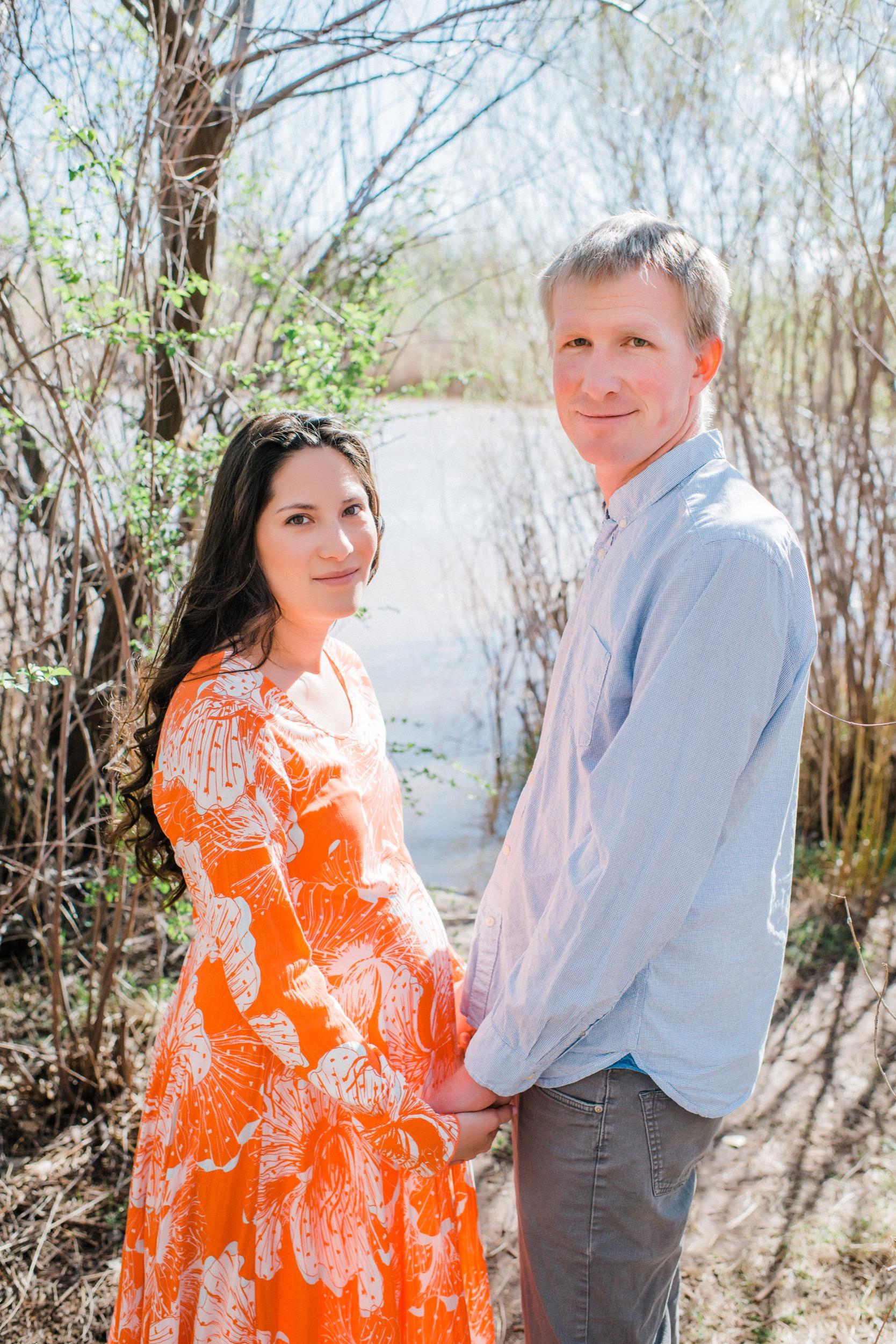 Carissa and Ben-maternity-southwest photographer-destination photographer-new mexico wedding-1029.jpg