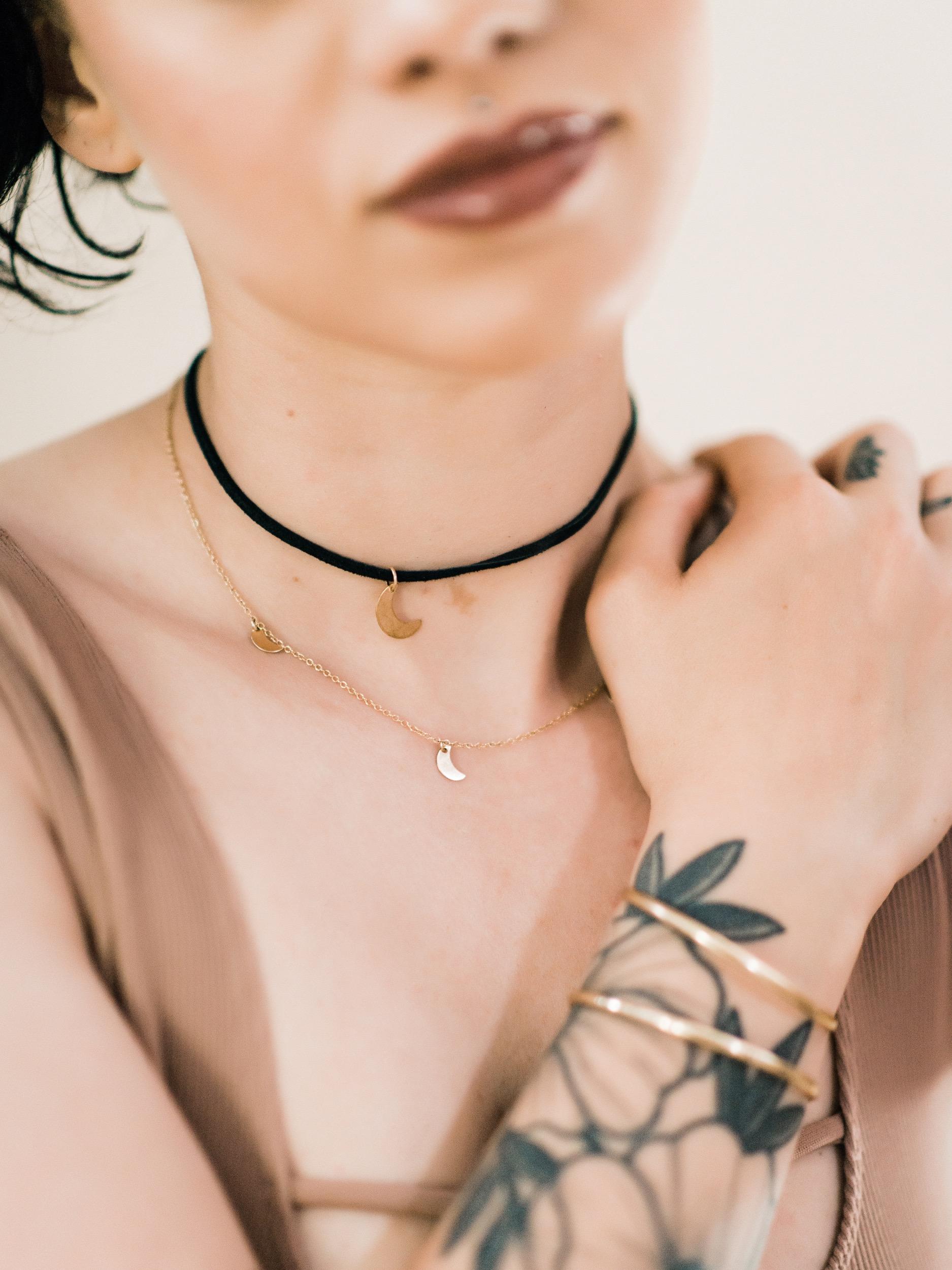 Carissa and Ben-boudoir-jewelry-editorial-southwest photographer-destination photographer-new mexico wedding-1007.jpg