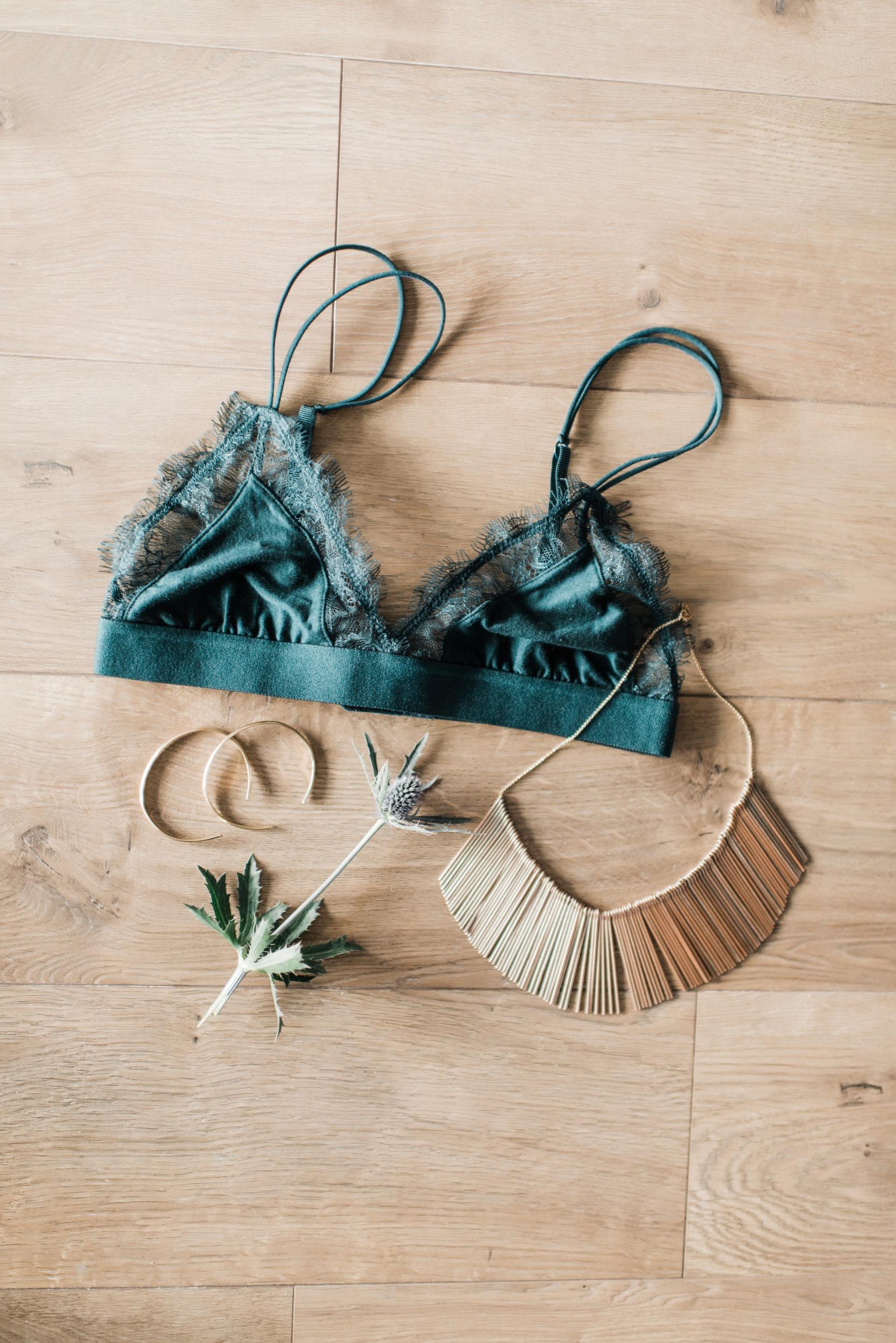 Carissa and Ben-boudoir-jewelry-editorial-southwest photographer-destination photographer-new mexico wedding-1120.jpg