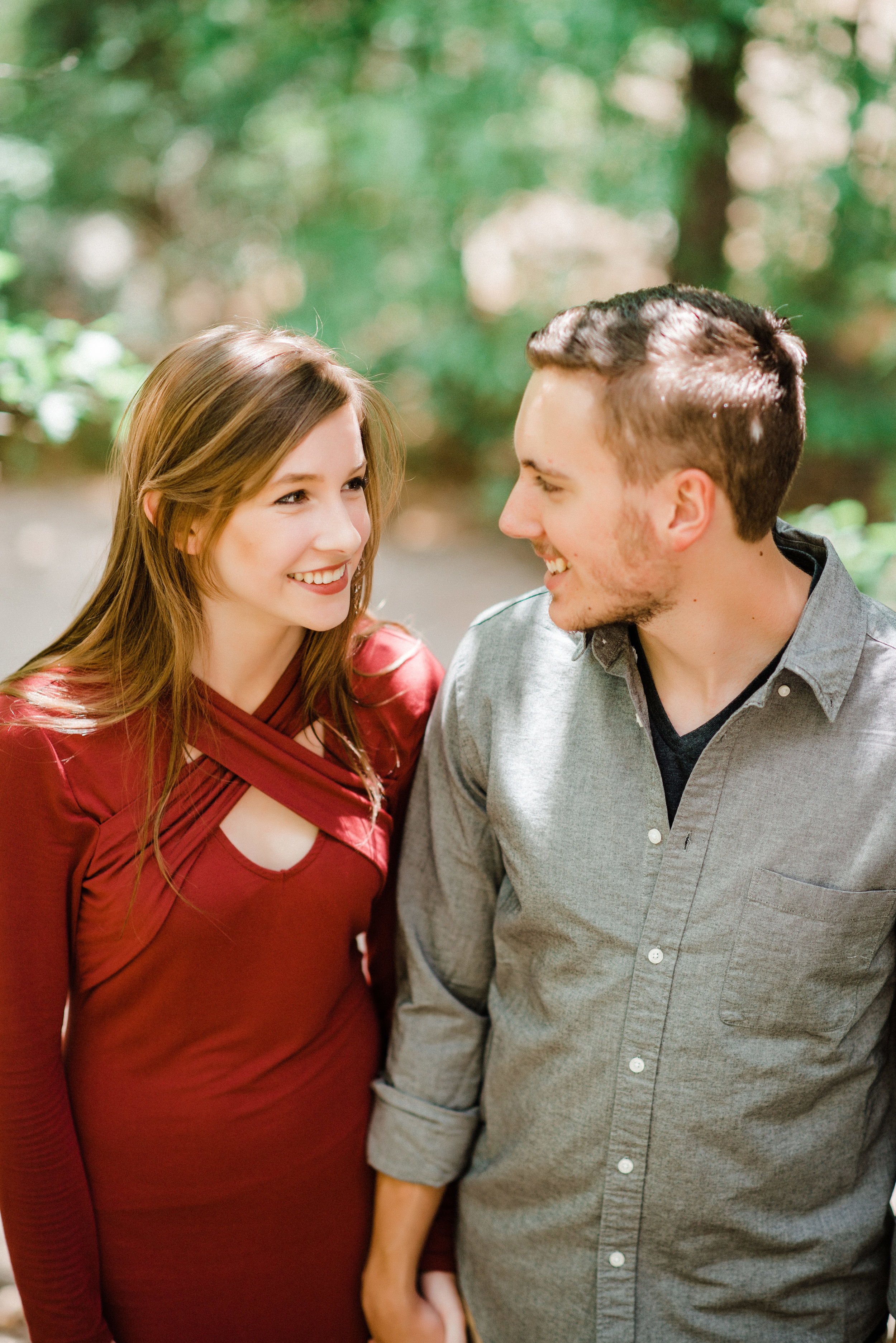 Matthew&Jessica-1003.jpg